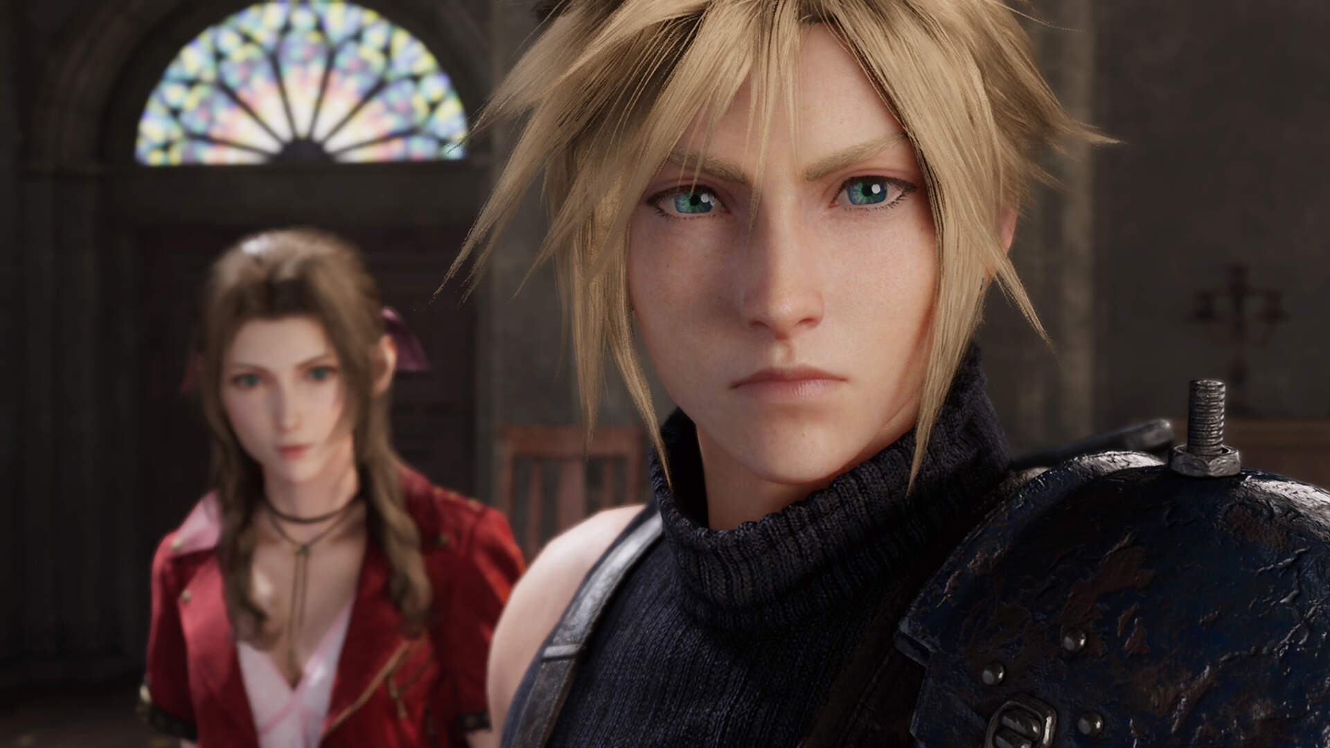 Final Fantasy 7 Remake Length: How Many Chapters Are There?