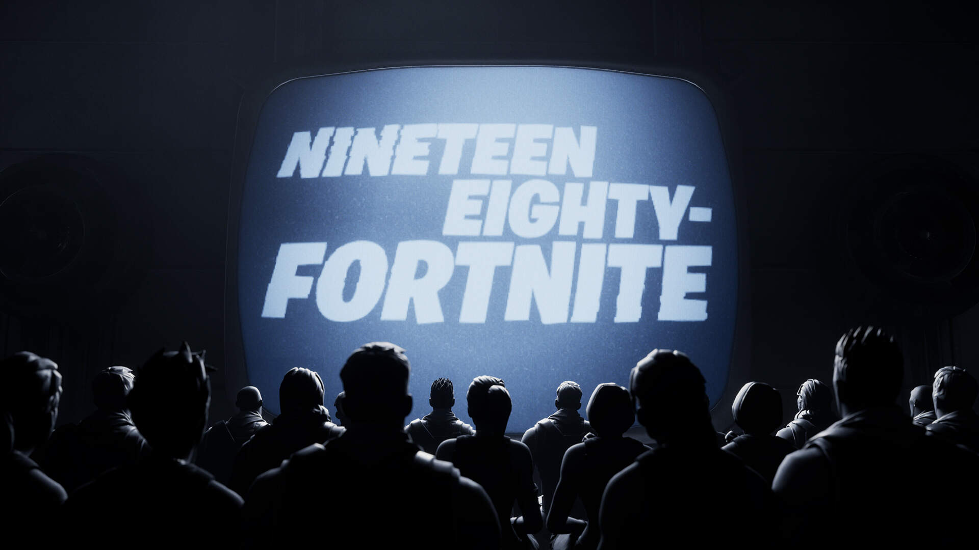 Apple Temporarily Defeats Epic's Lawsuit to Put Fortnite Back on the App Store