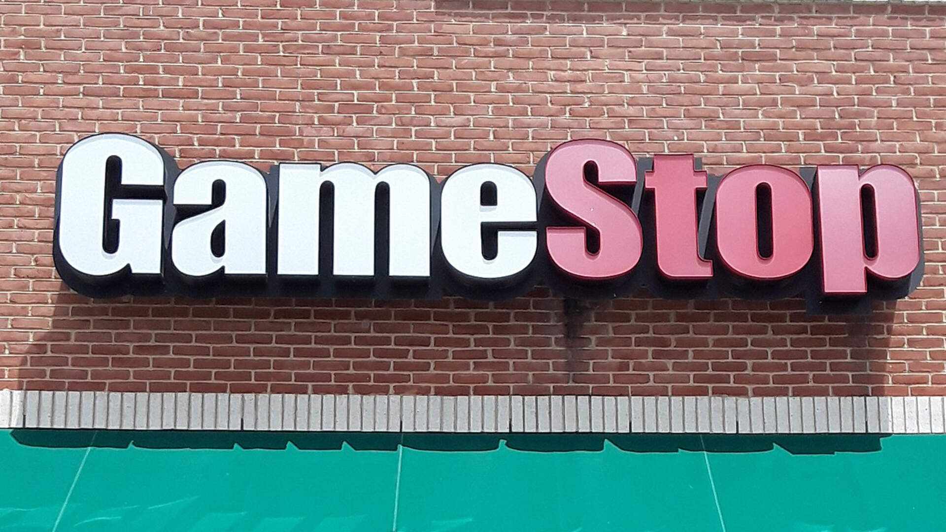 USG Notebook: GameStop Pushes to Reopen Stores Closed Due to COVID-19