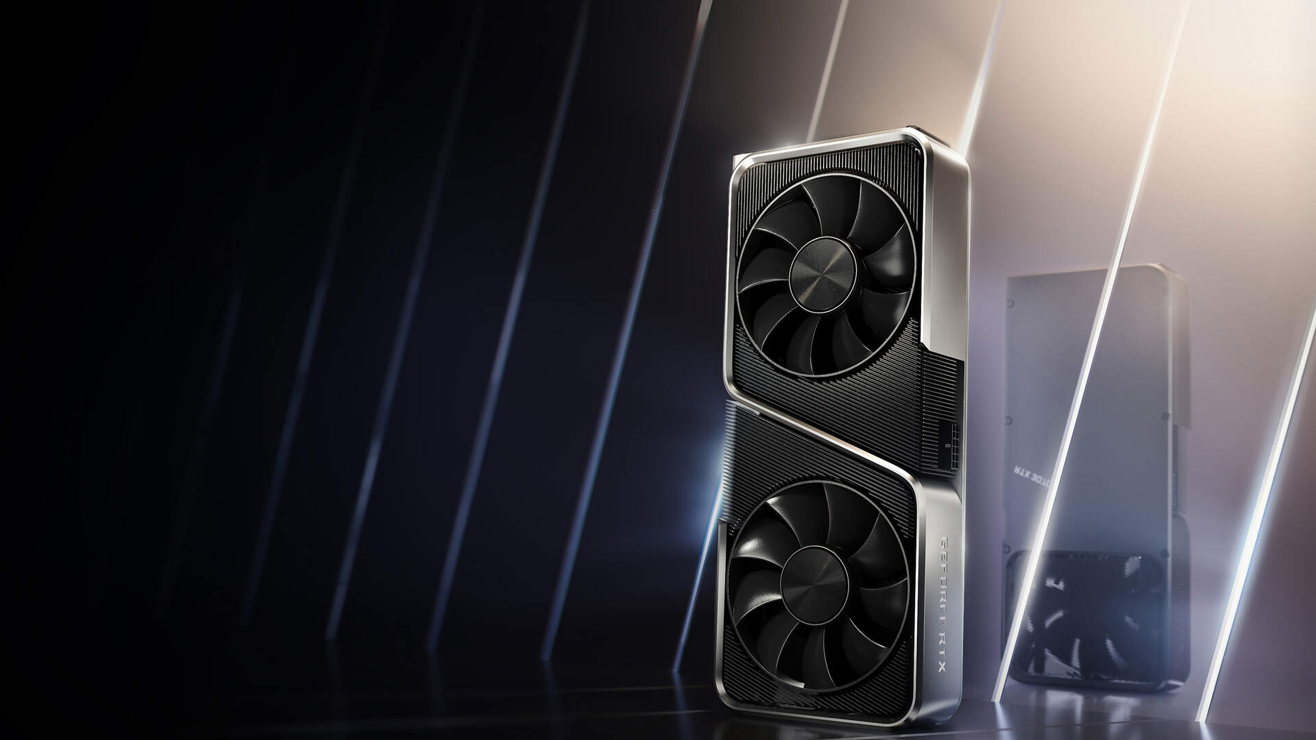 "Nvidia Delays the RTX 3070 to ""Get More Graphics Cards Into the Hands of Gamers"""