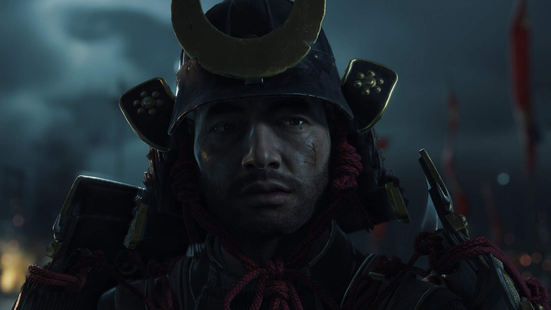 Ghost of Tsushima Gets a Dedicated State of Play Stream This Week