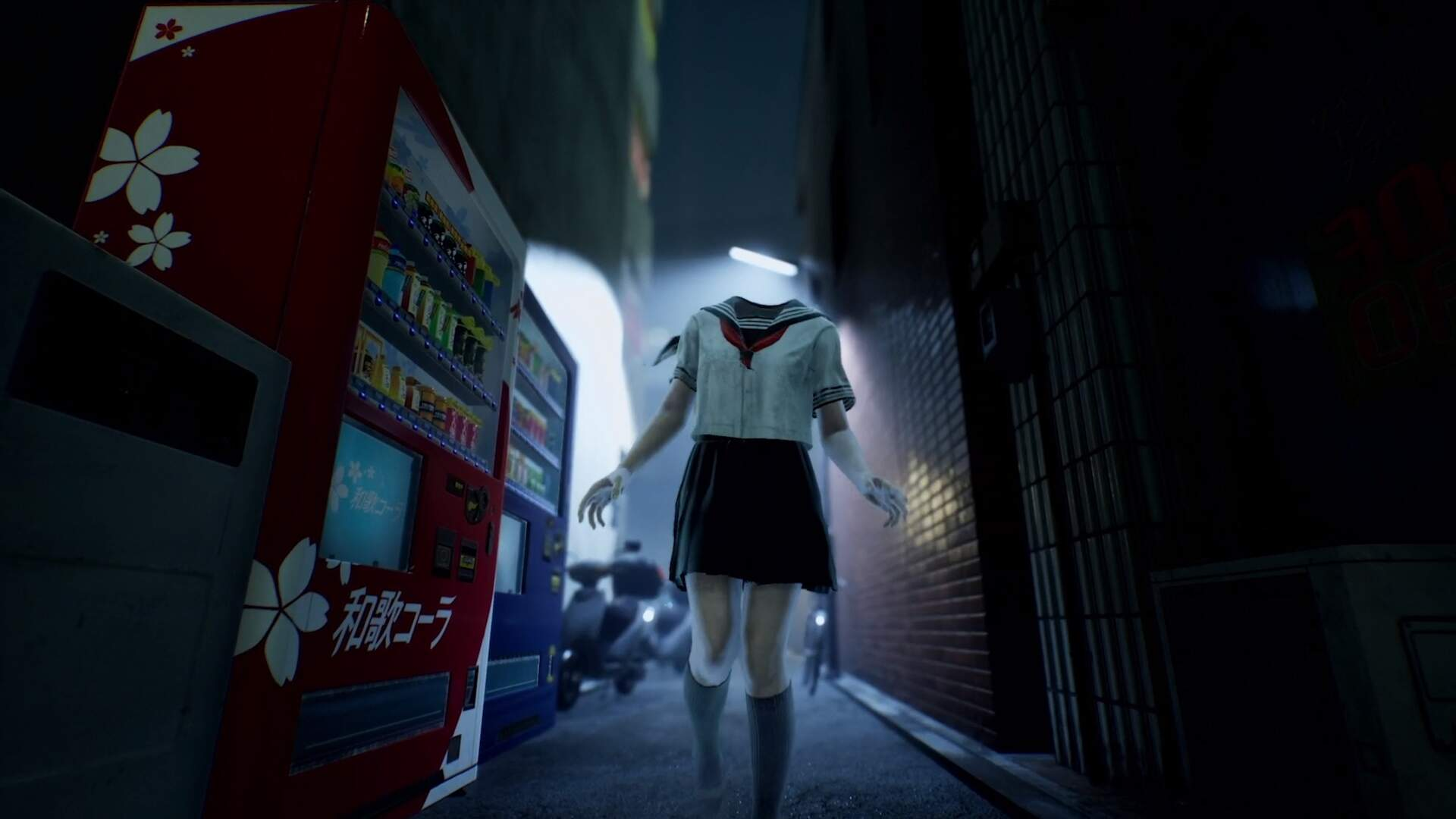 """Shinji Mikami Could Direct Another Game If It Was Completely His Vision, """"Beginning to End"""""""