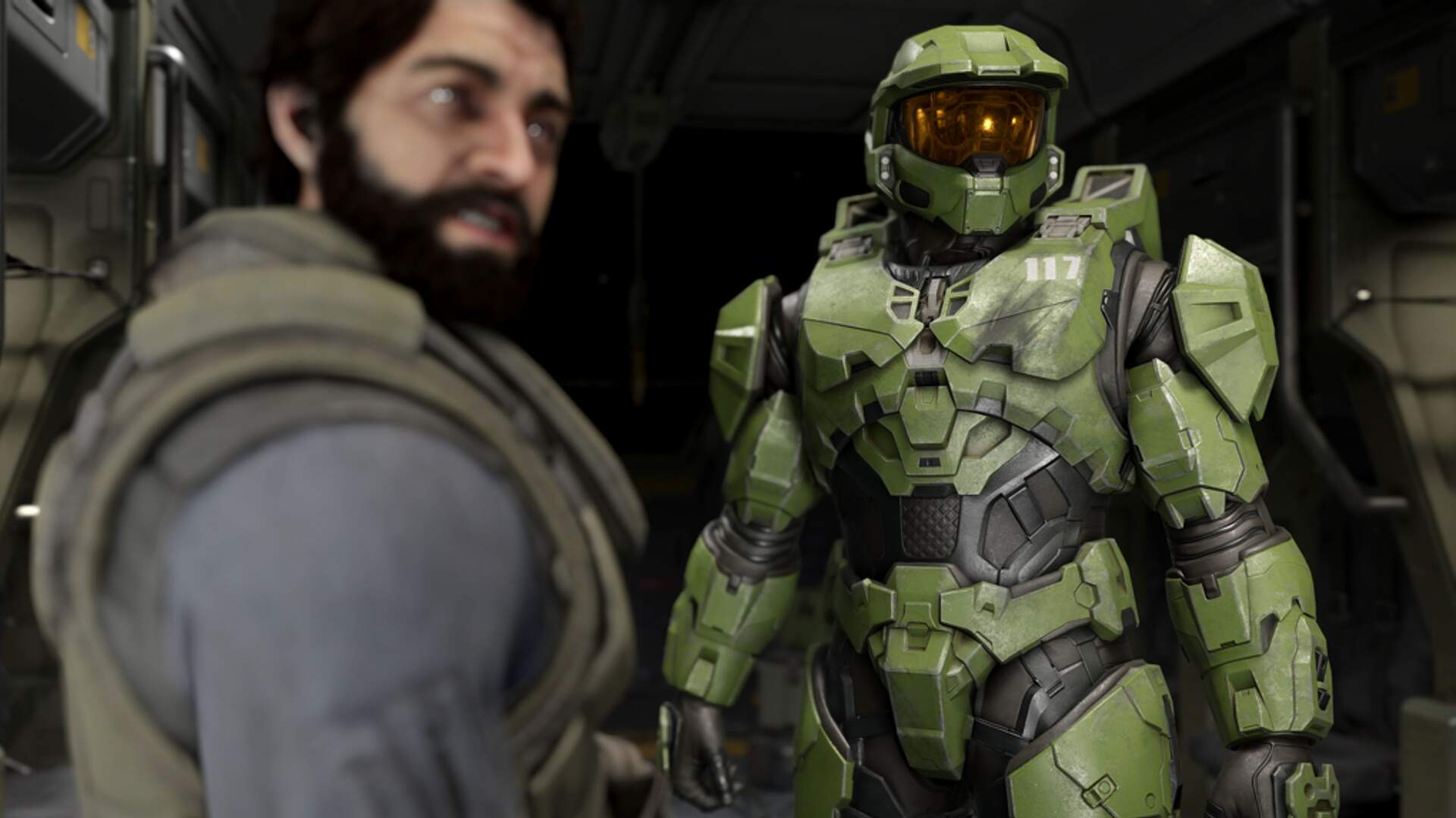 Xbox Denies Pushing Anything Back, Looking Ahead to July Event