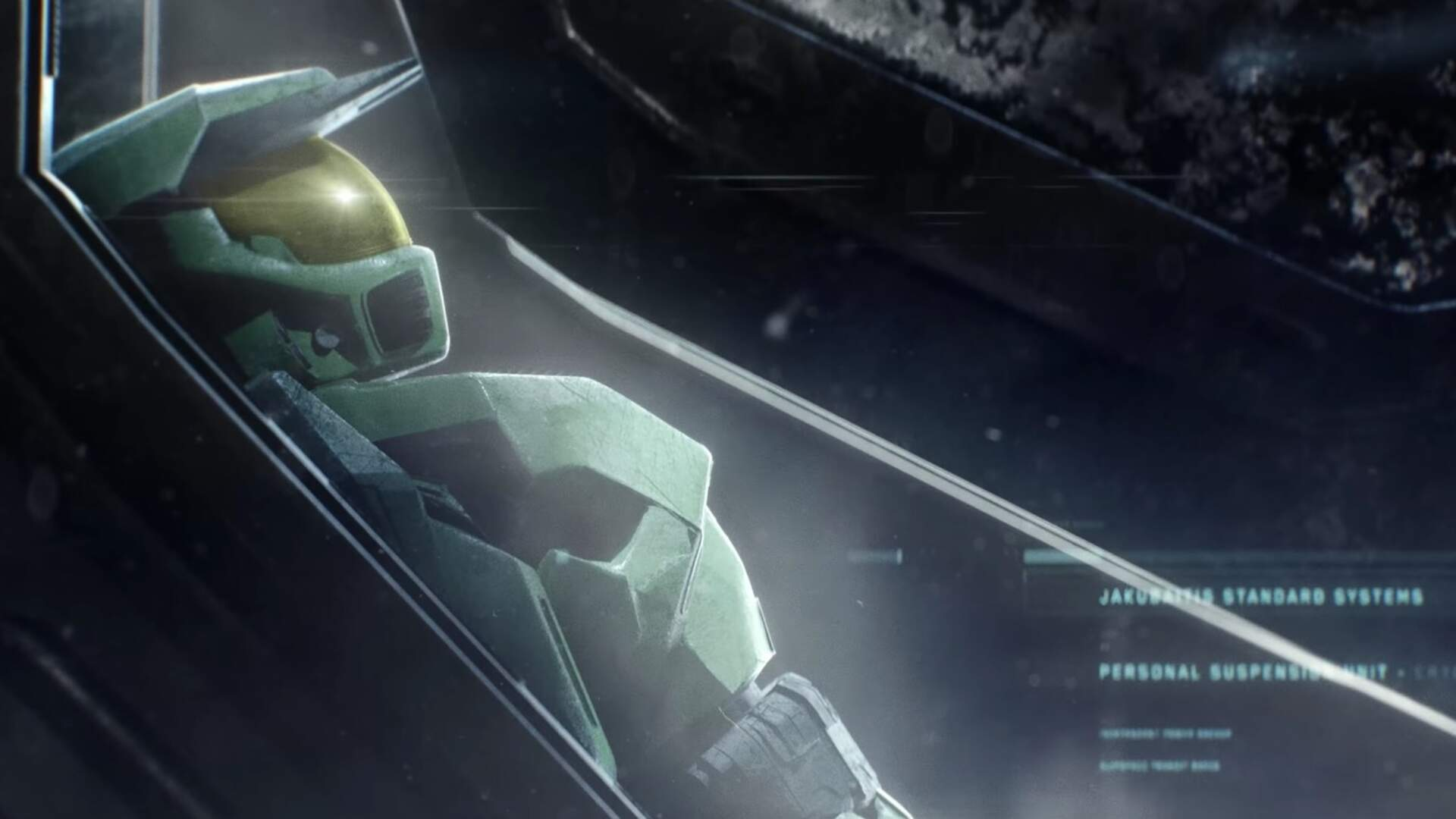 Halo: Combat Evolved Anniversary Has a Nostalgic Trailer for Its Impending PC Launch