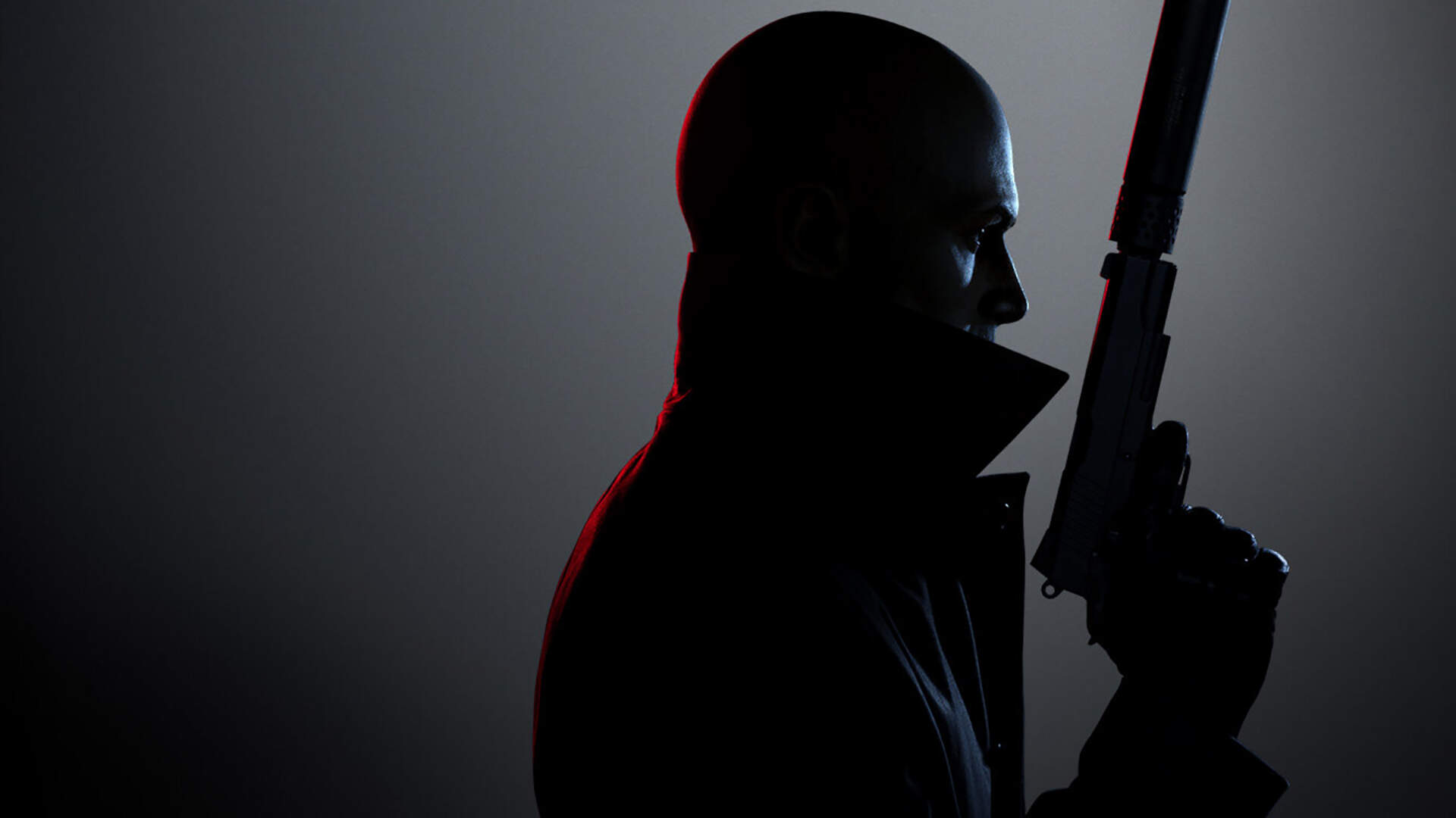 Hitman 3 Sets Release Date and Guarantees Free Next-Gen Upgrades