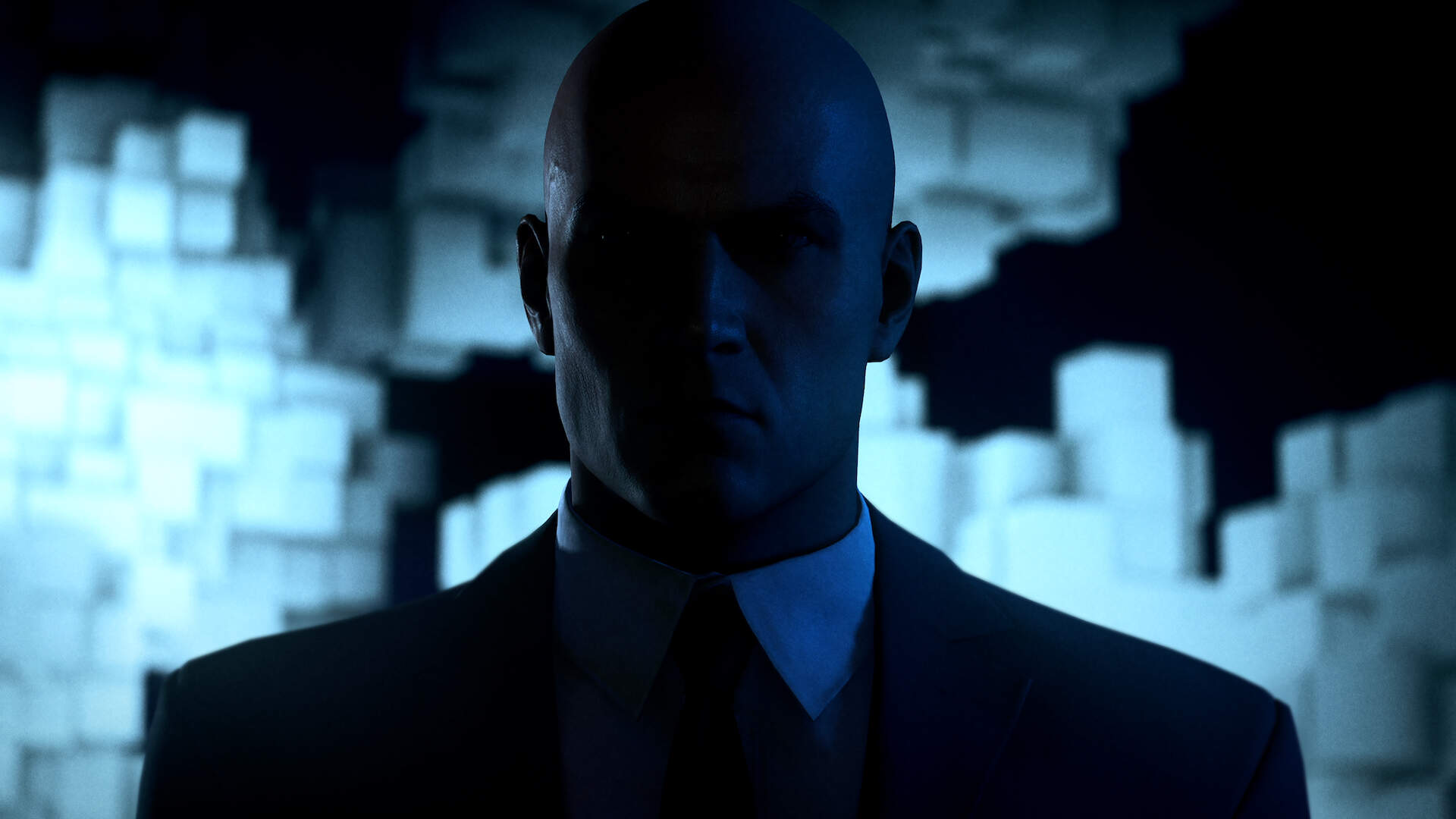 Hitman 3 Will Be a Timed Epic Exclusive on PC [Update]