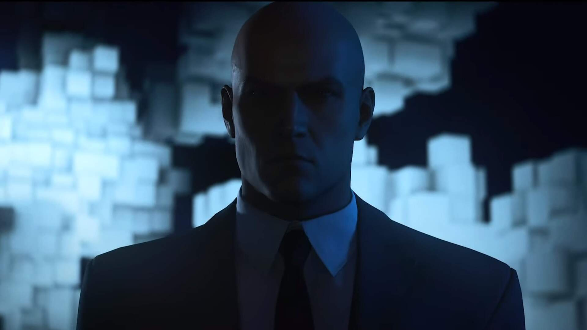 Hitman 3 Will Cap Off the Reboot Trilogy in January 2021 [Update]