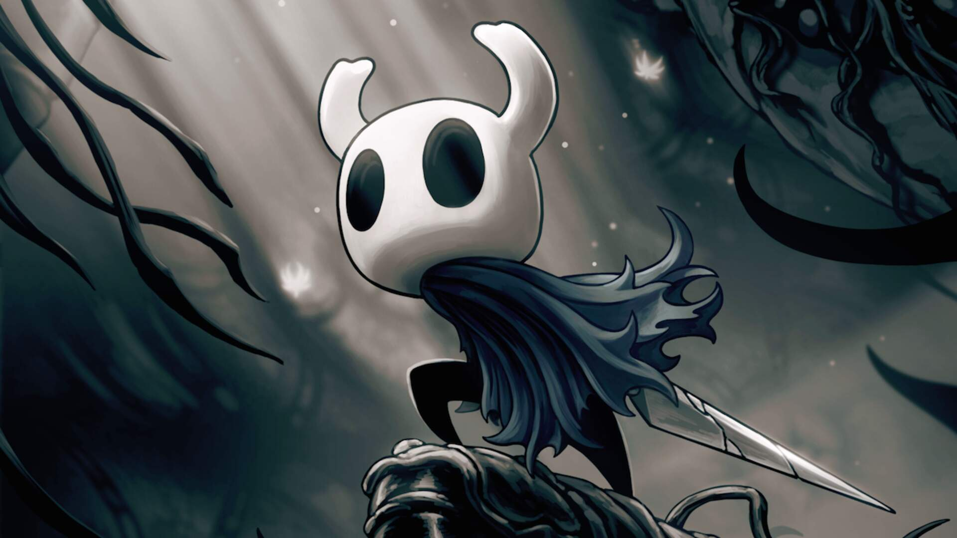 Humble Launches Bundle Featuring Hollow Knight and Other Popular Games in Support of Australia Fire Relief