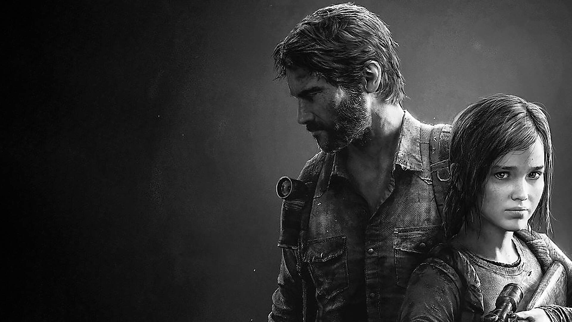 The Last of Us HBO TV Show In Development With Neil Druckmann and Creator of Chernobyl