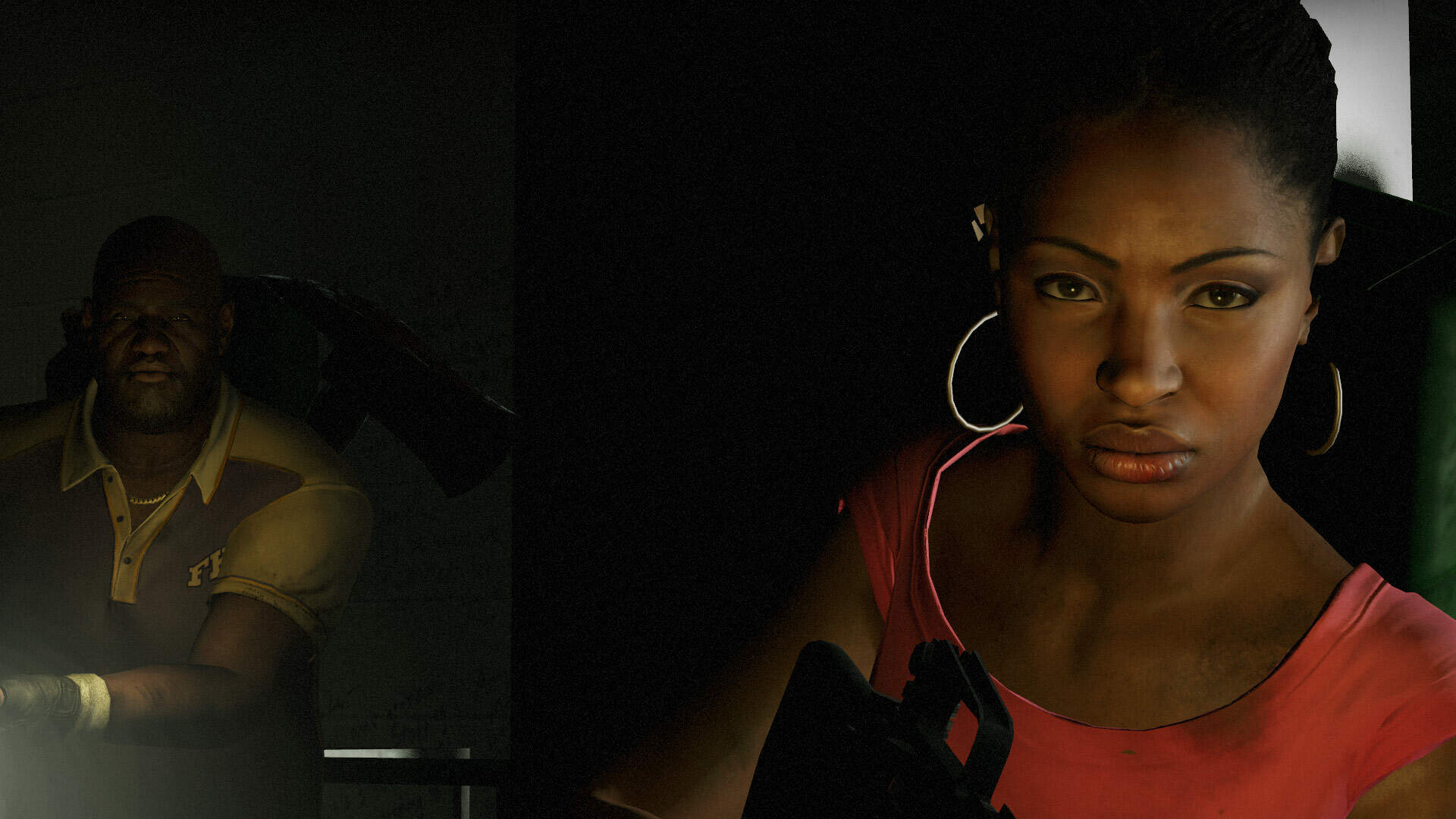 Left 4 Dead 2 Is Free-to-Play This Weekend in Honor of Its Big Community Update