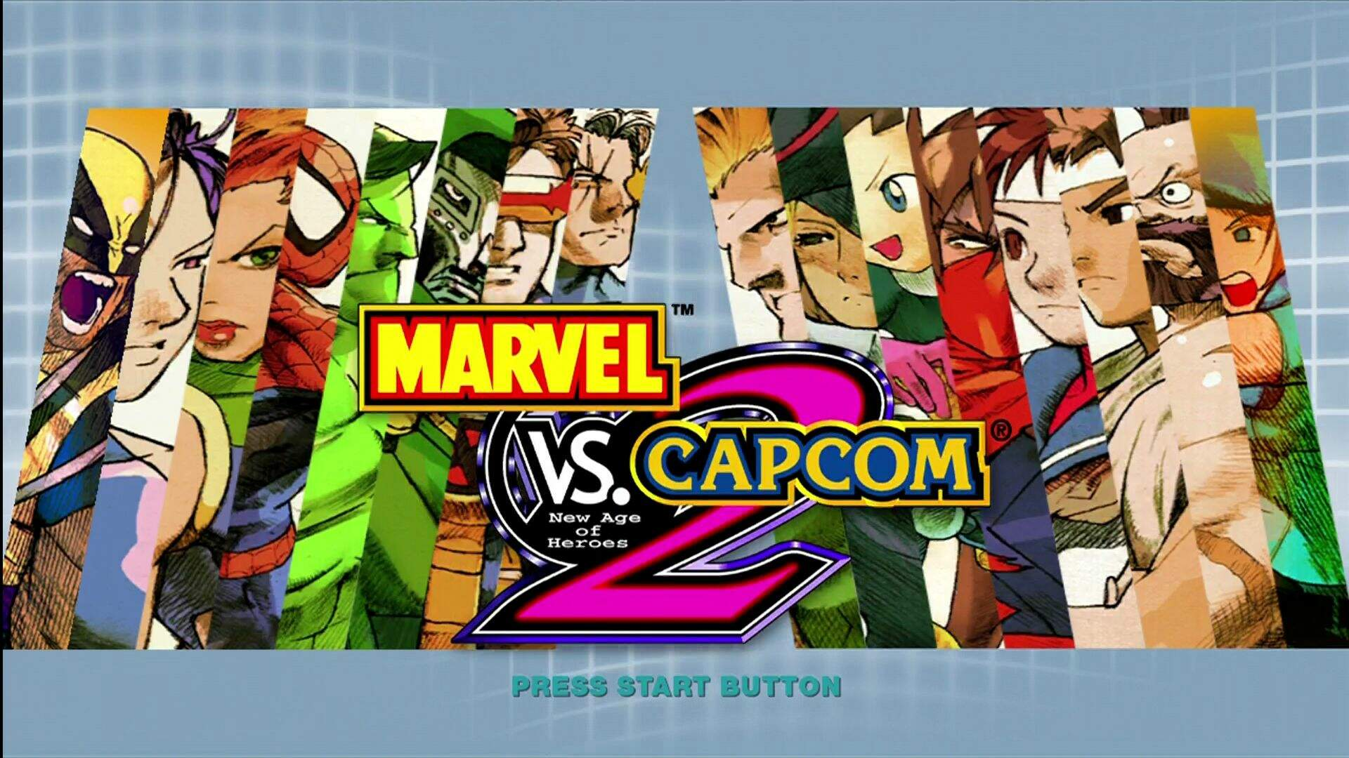 Actor Michael B. Jordan Wants to See More Marvel Vs. Capcom 2, And I'm With Him