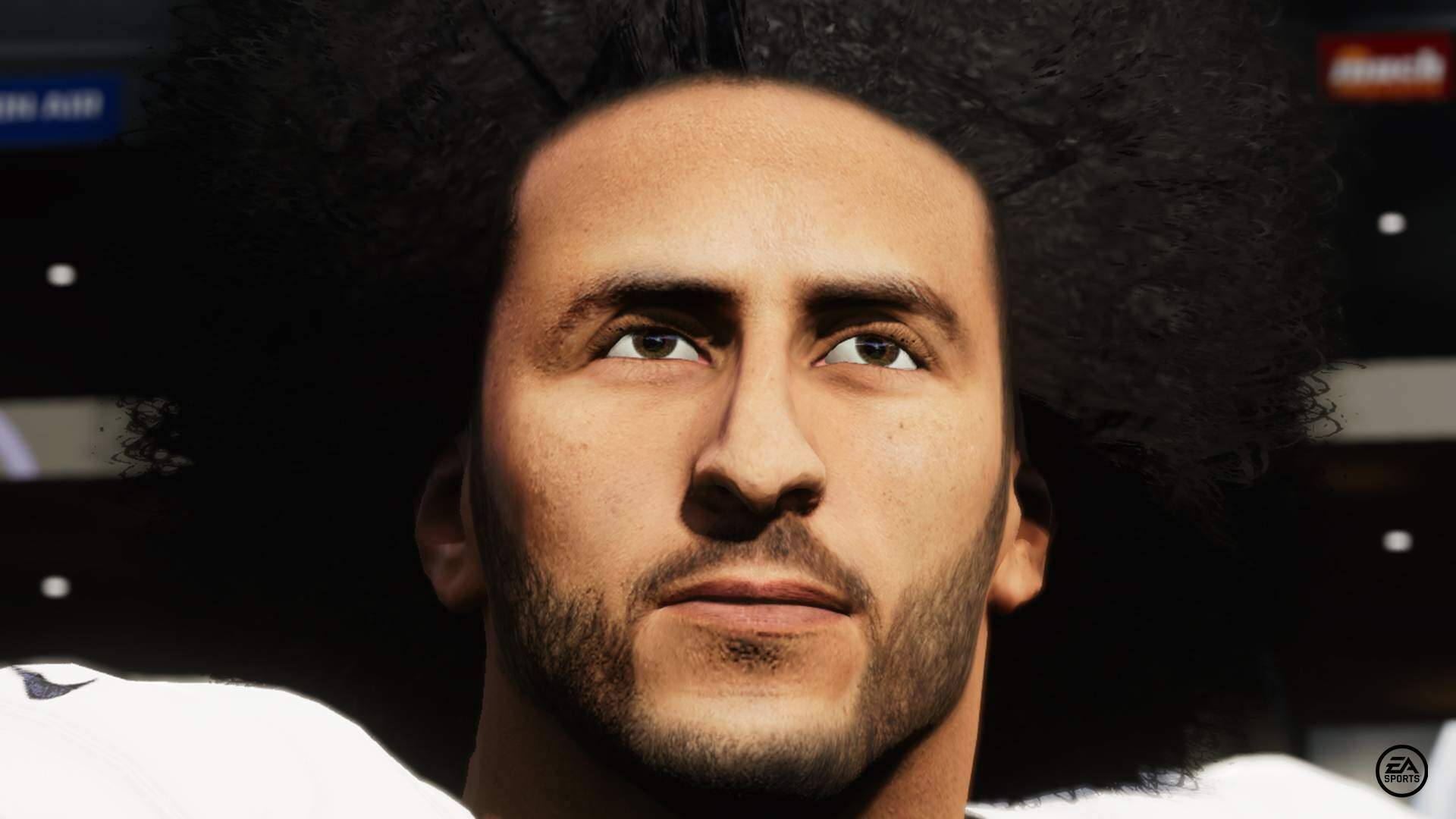 Colin Kaepernick Is Now a Playable Free Agent in Madden NFL 21