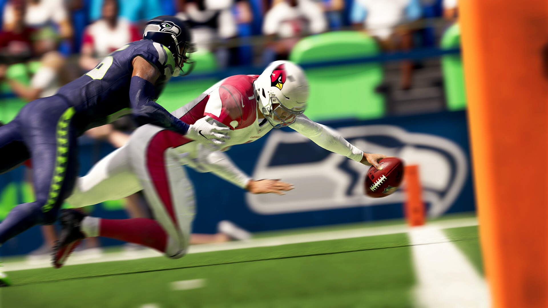 Madden 21 Lays Out the Heavily Requested Franchise Mode Updates Due in November