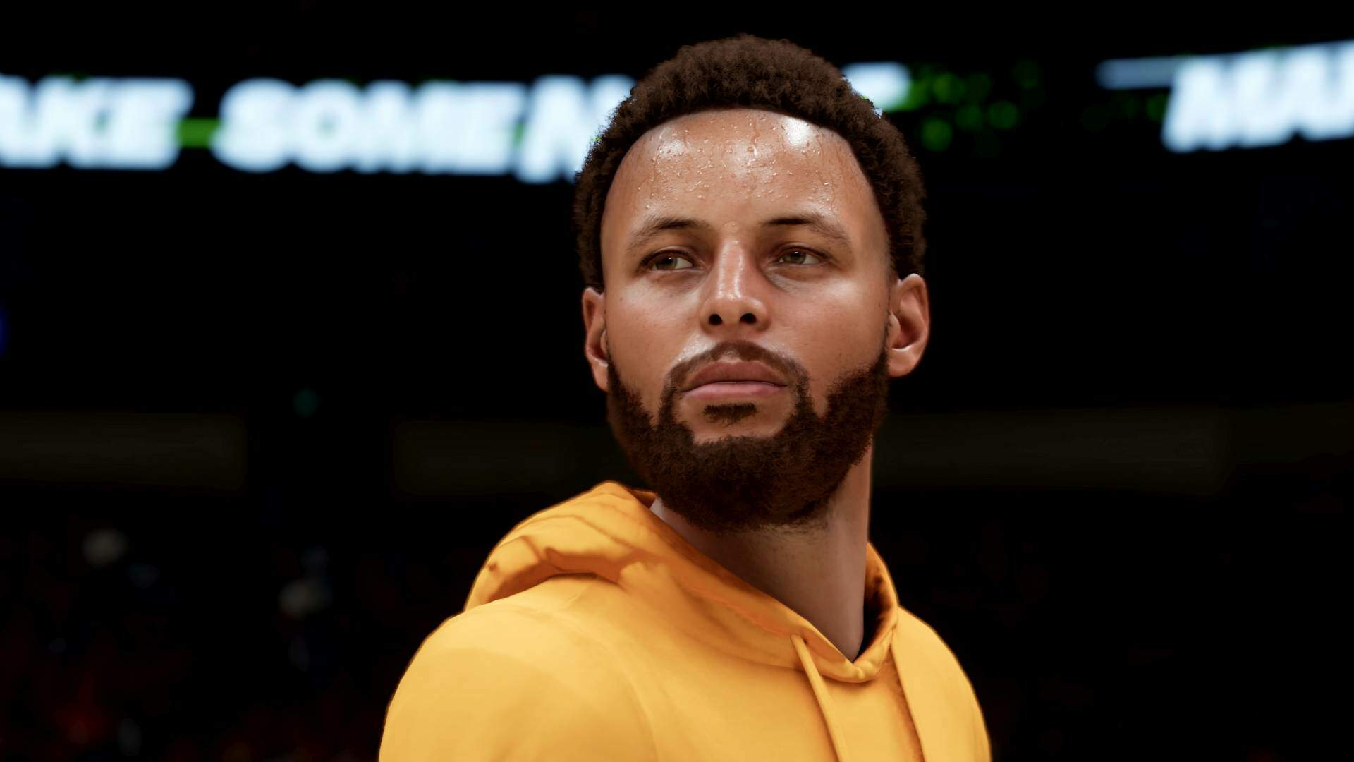 NBA 2K21 Draws Ire For Unskippable Loading Screen Ads