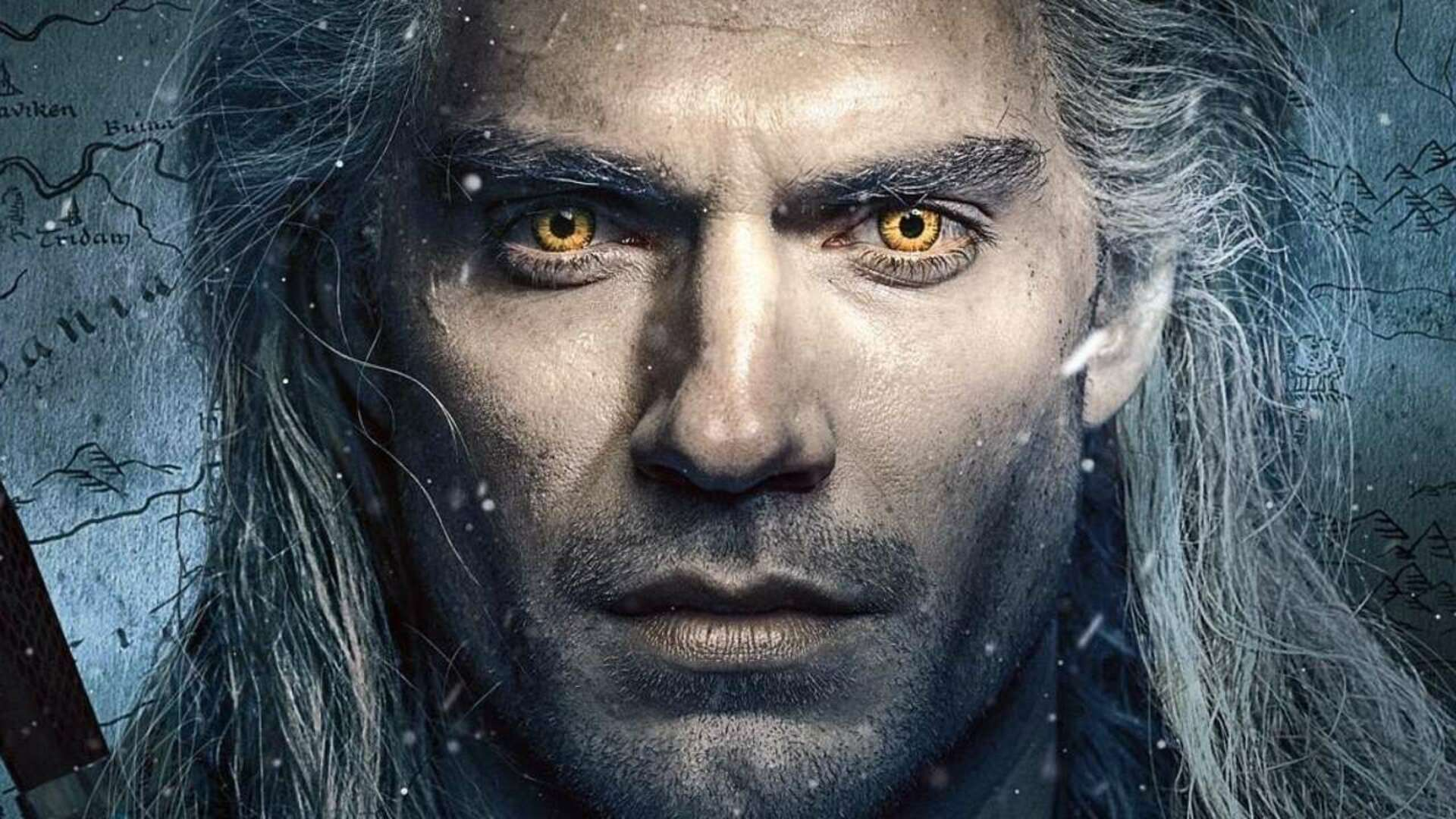 76 Million Households Watched Netflix's The Witcher for At Least Two Minutes