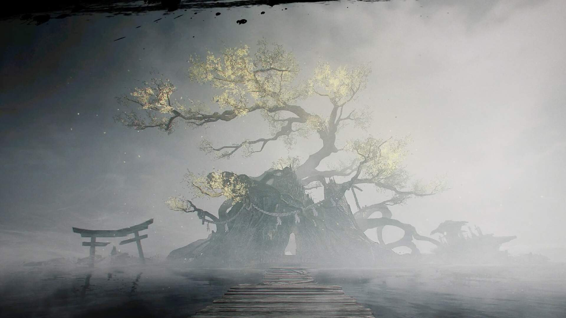 Nioh 2 Gets New Missions Today, New Difficulty Levels Later This Year