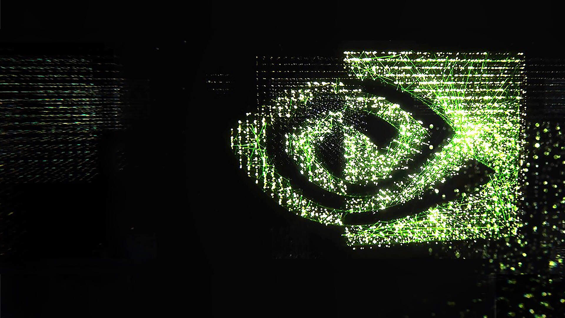 Nvidia Offers Raises, Not Layoffs, During Pandemic