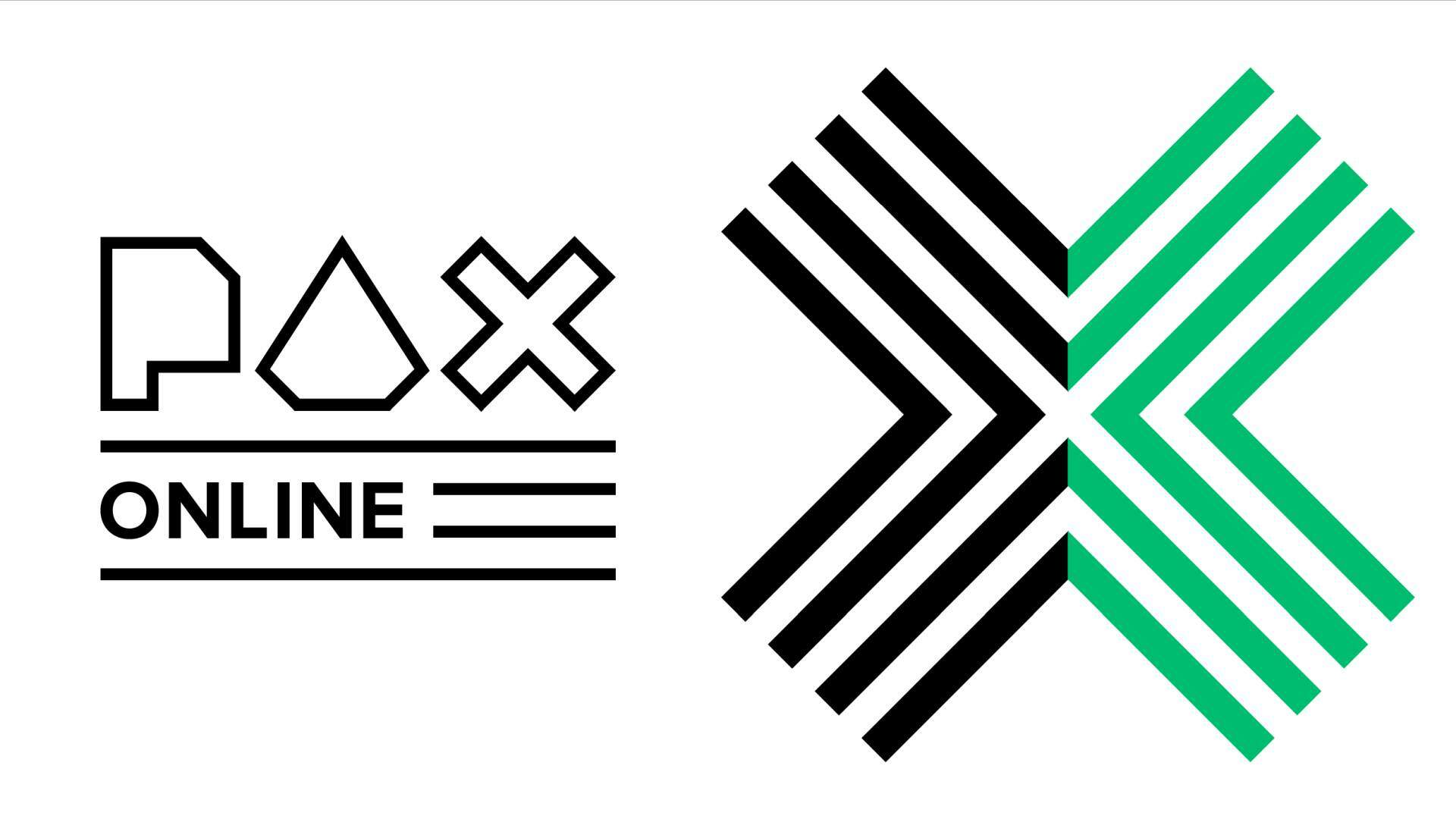 PAX Online Starts Sept. 12, And the Deadline for Panel Submission is Coming Up Fast