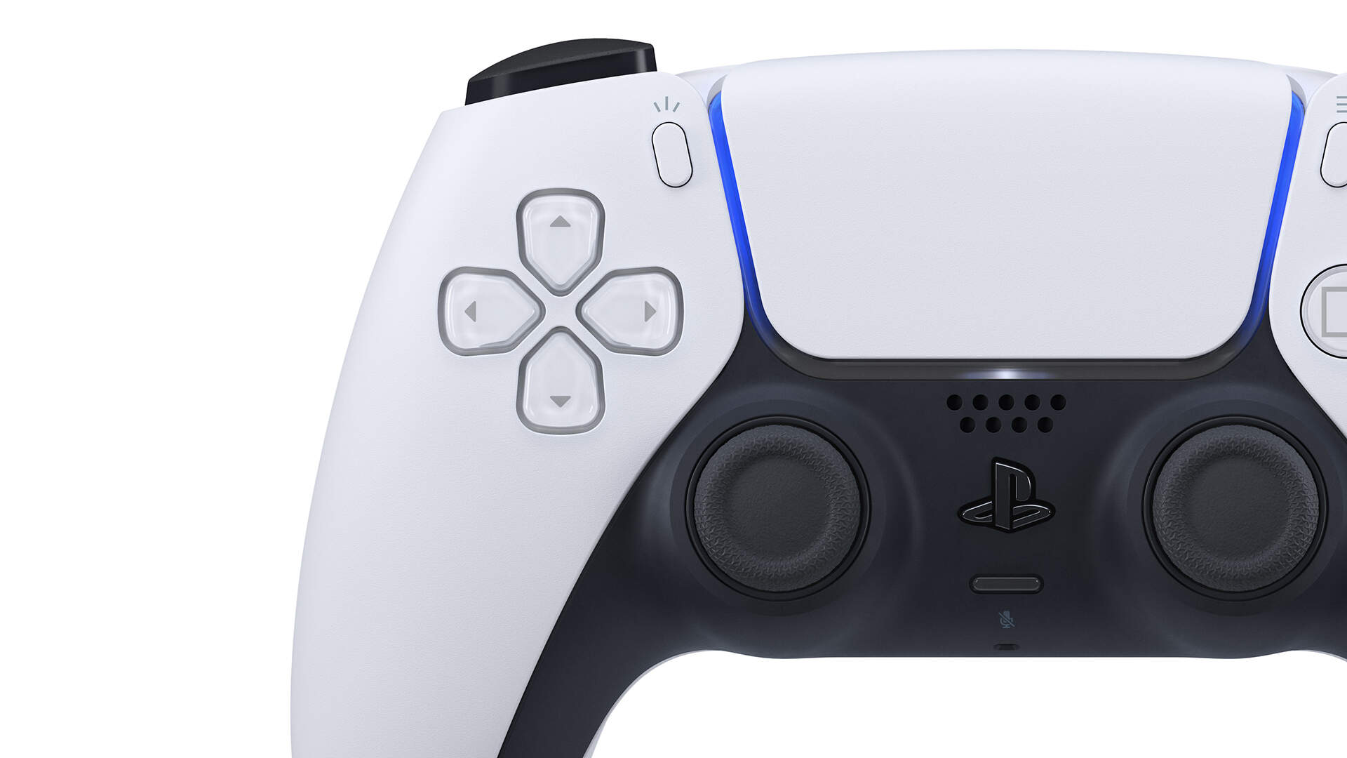 Here's What the PlayStation 5's DualSense Looks Like in Someone's Hand