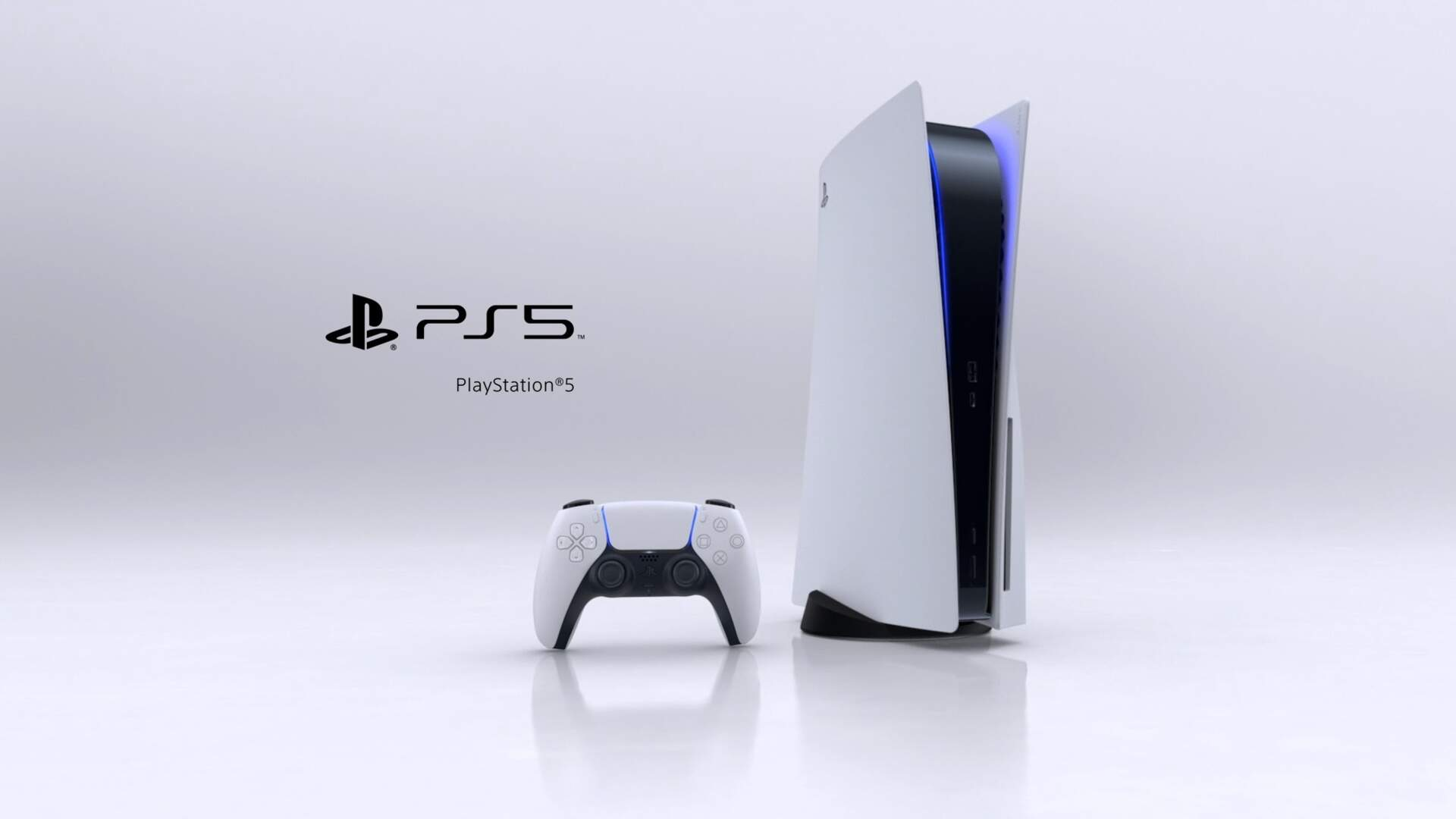 PlayStation 5 Won't Be Backwards Compatible With PS3, PS2, and PS1 Games, Sony Confirms