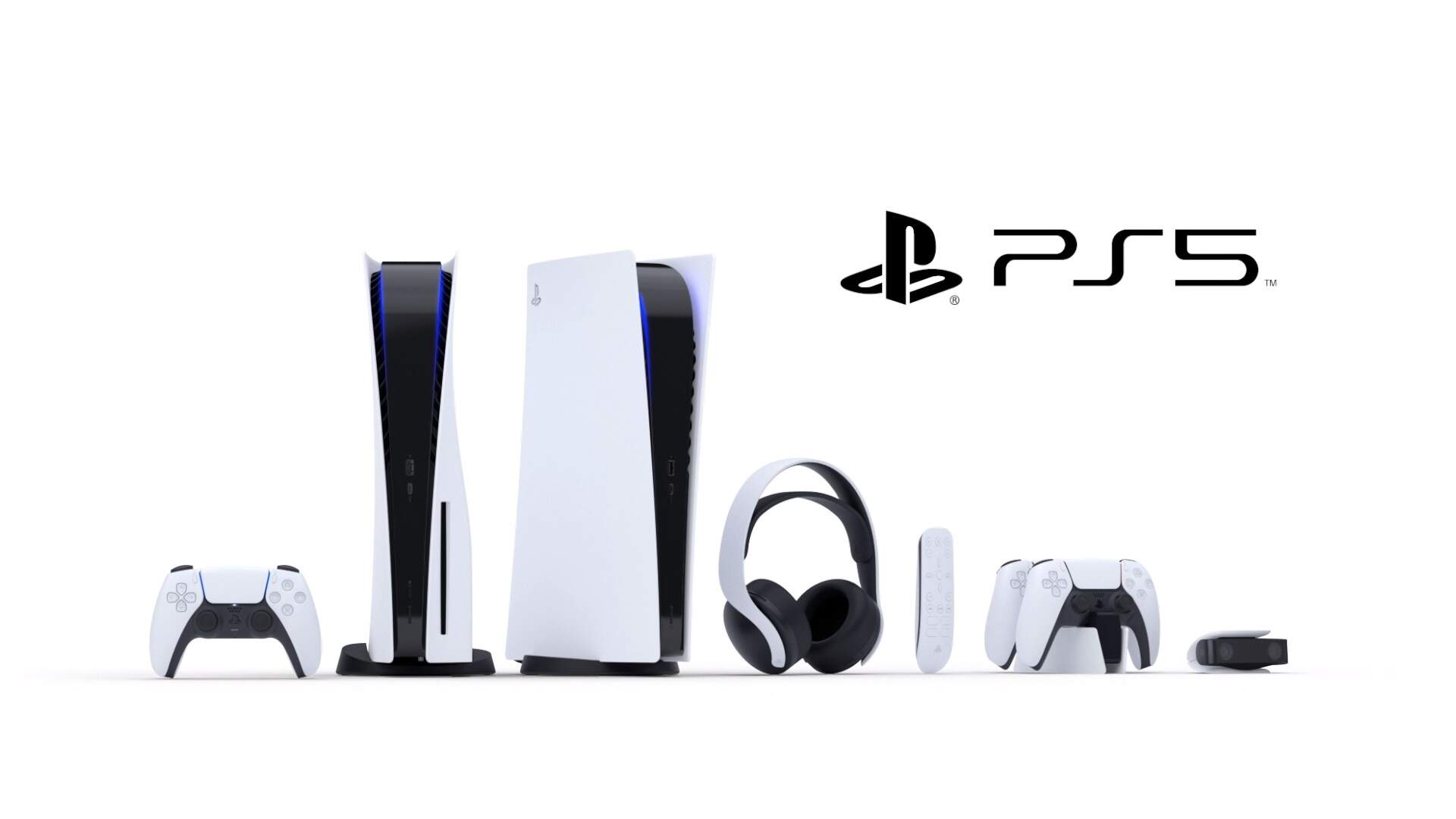 """Report: PlayStation 5 Announcement """"Tentatively"""" Scheduled For This Month"""