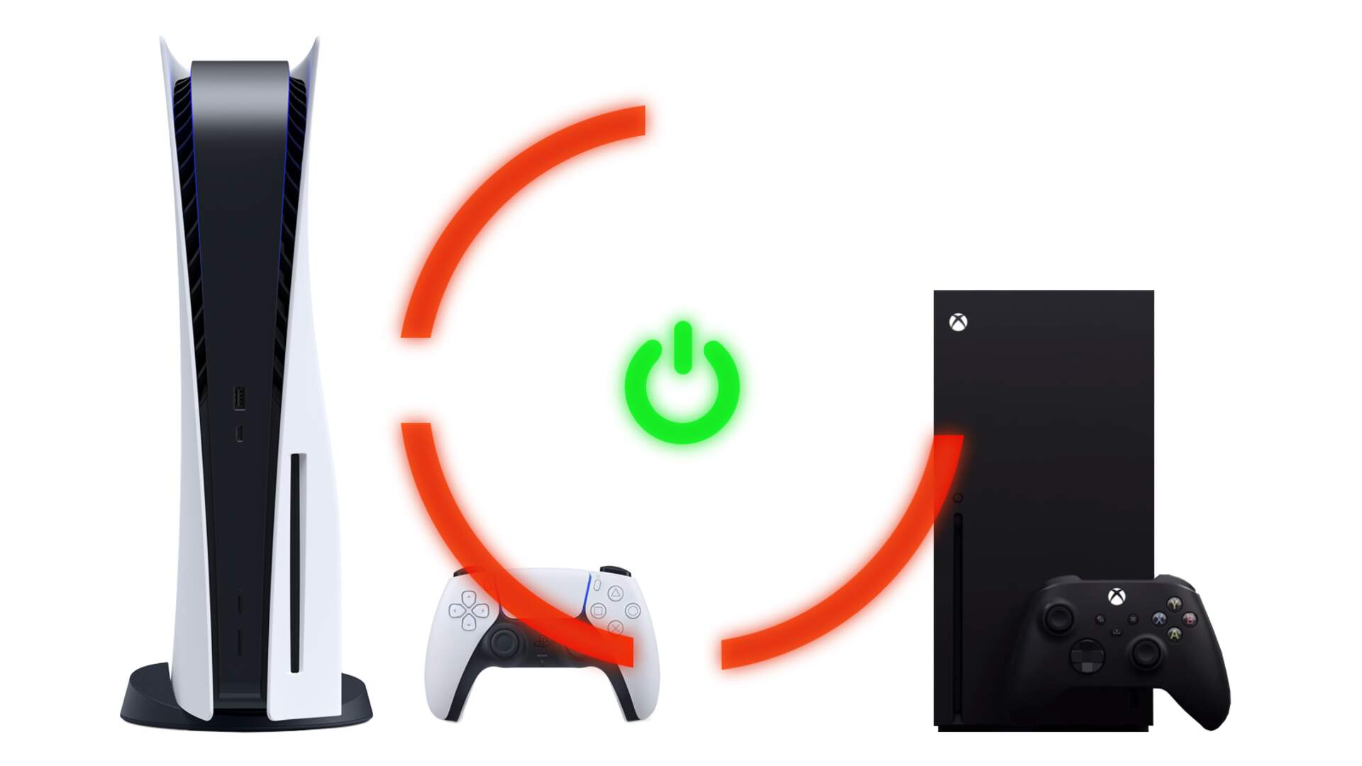 Are the PS5 and Xbox Series X Fated to Suffer the Same Hardware Problems as Their Predecessors?