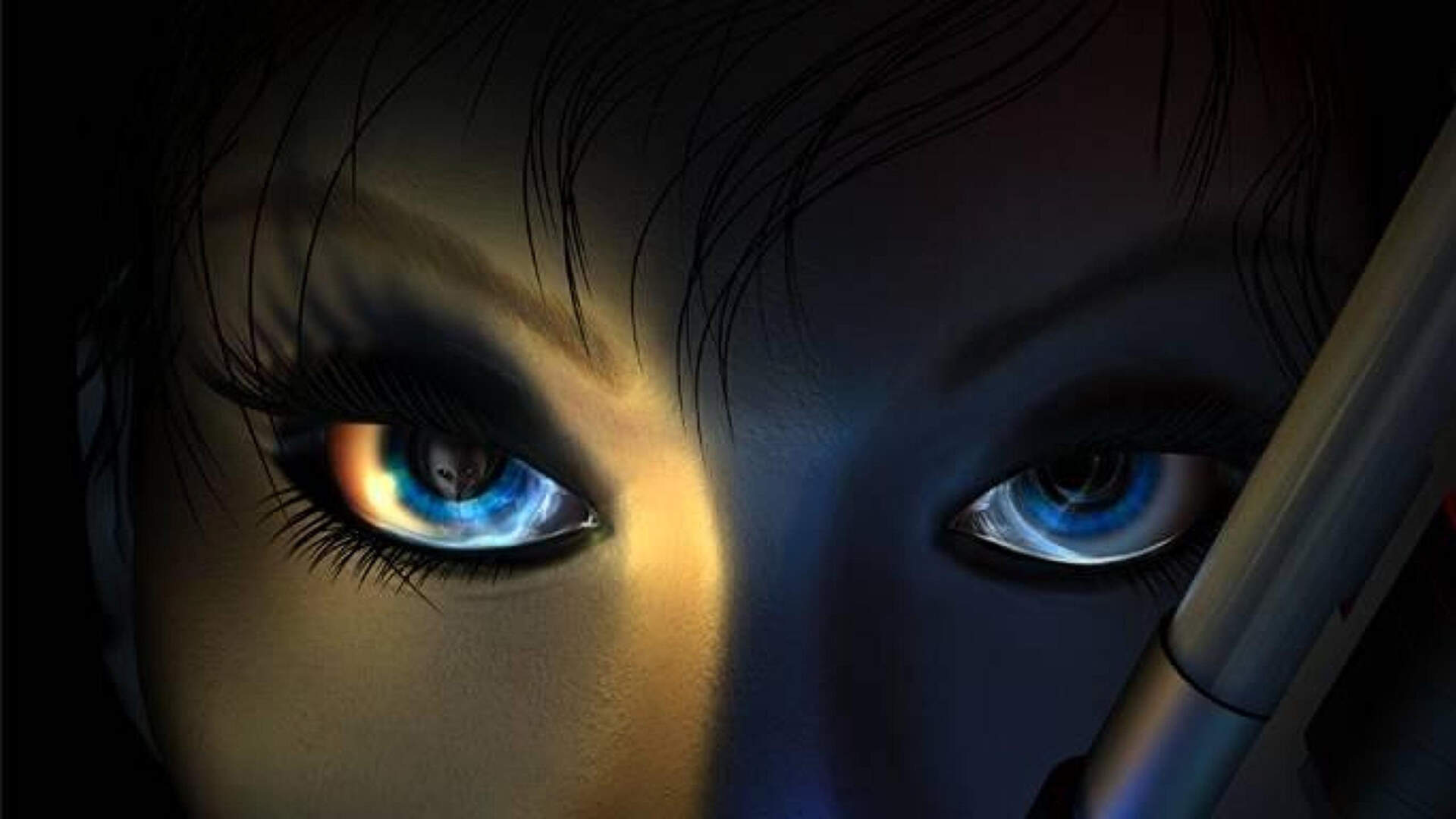 Perfect Dark Turns 20 This Week. Now is the Time for a Revival