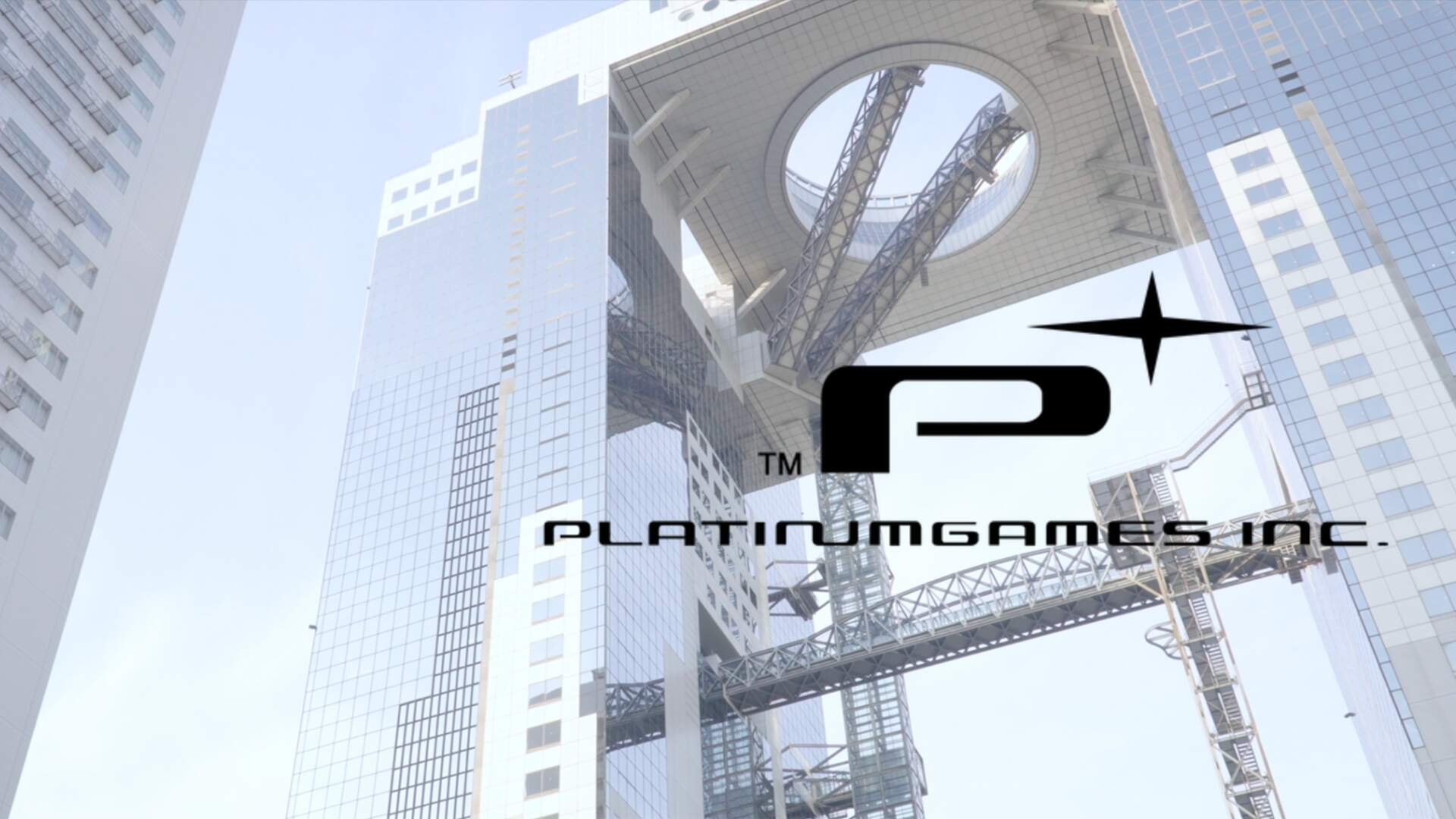 "Surprise! PlatinumGames Has a Fifth ""Platinum4"" Reveal Very Soon"