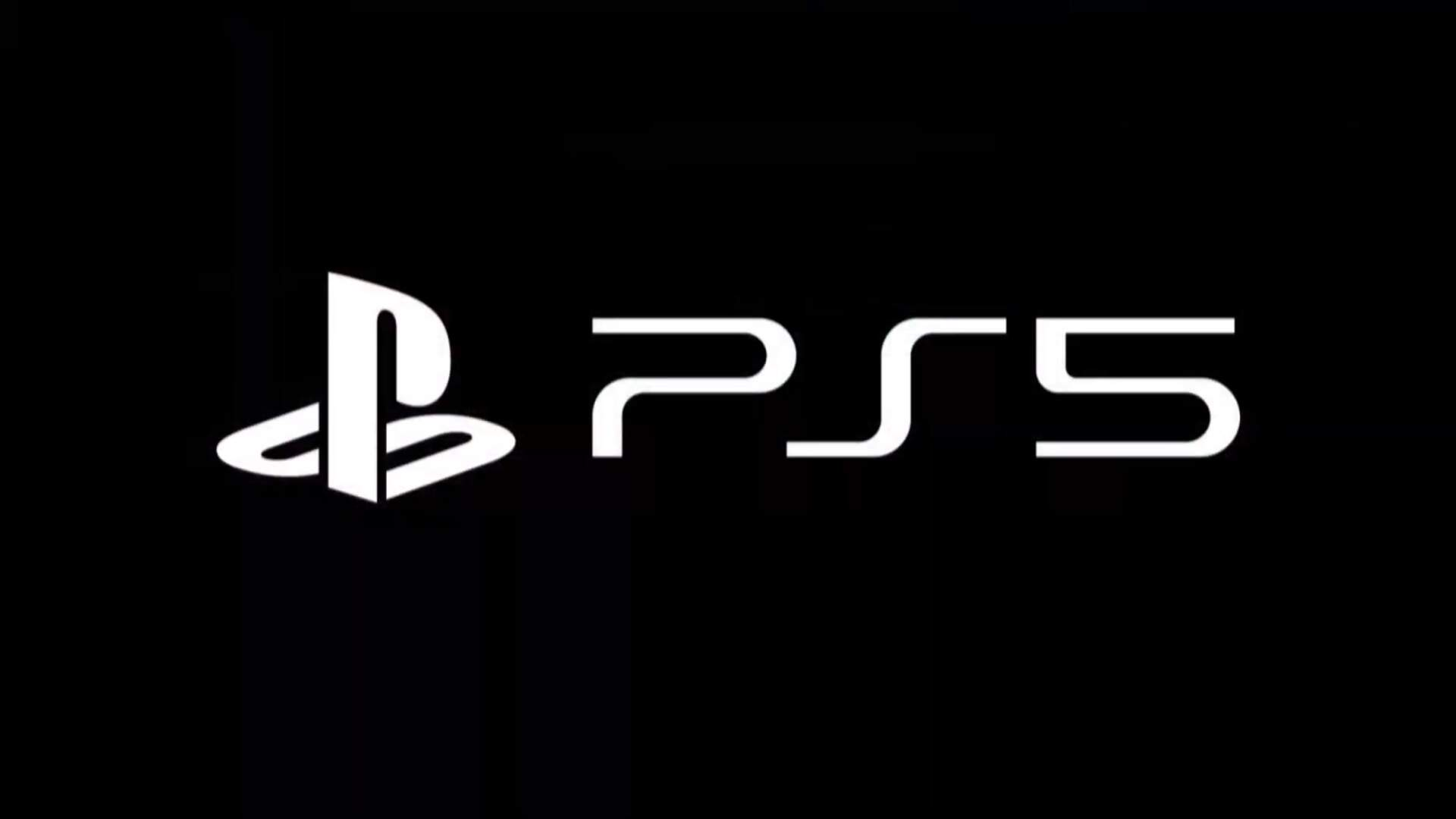 From PS1 to PS5: A Brief History of the PlayStation Logo