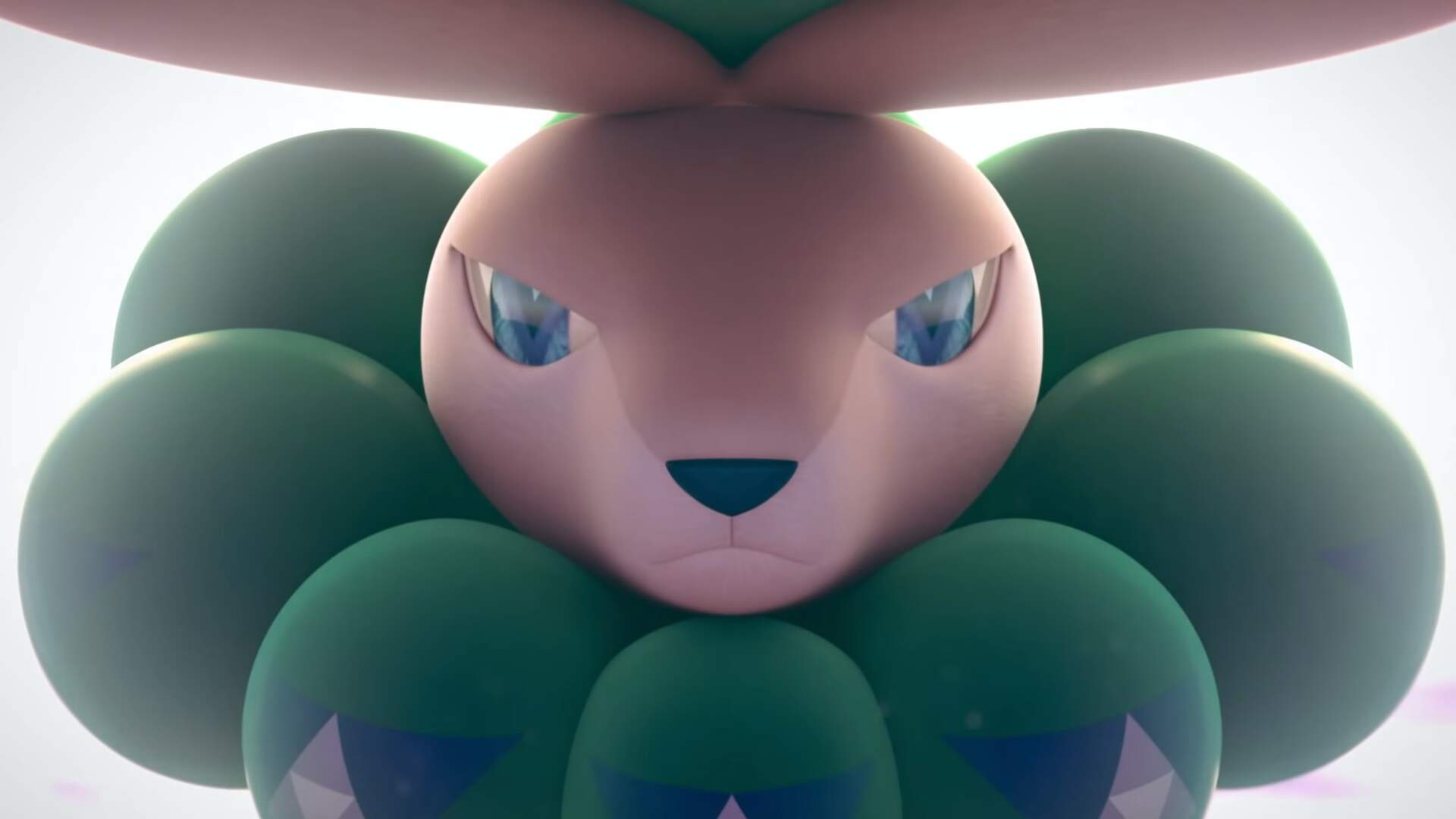 Pokemon Sword and Shield DLC: All the New Legendary Pokemon and Gigantimax Starters in the Expansion Pass