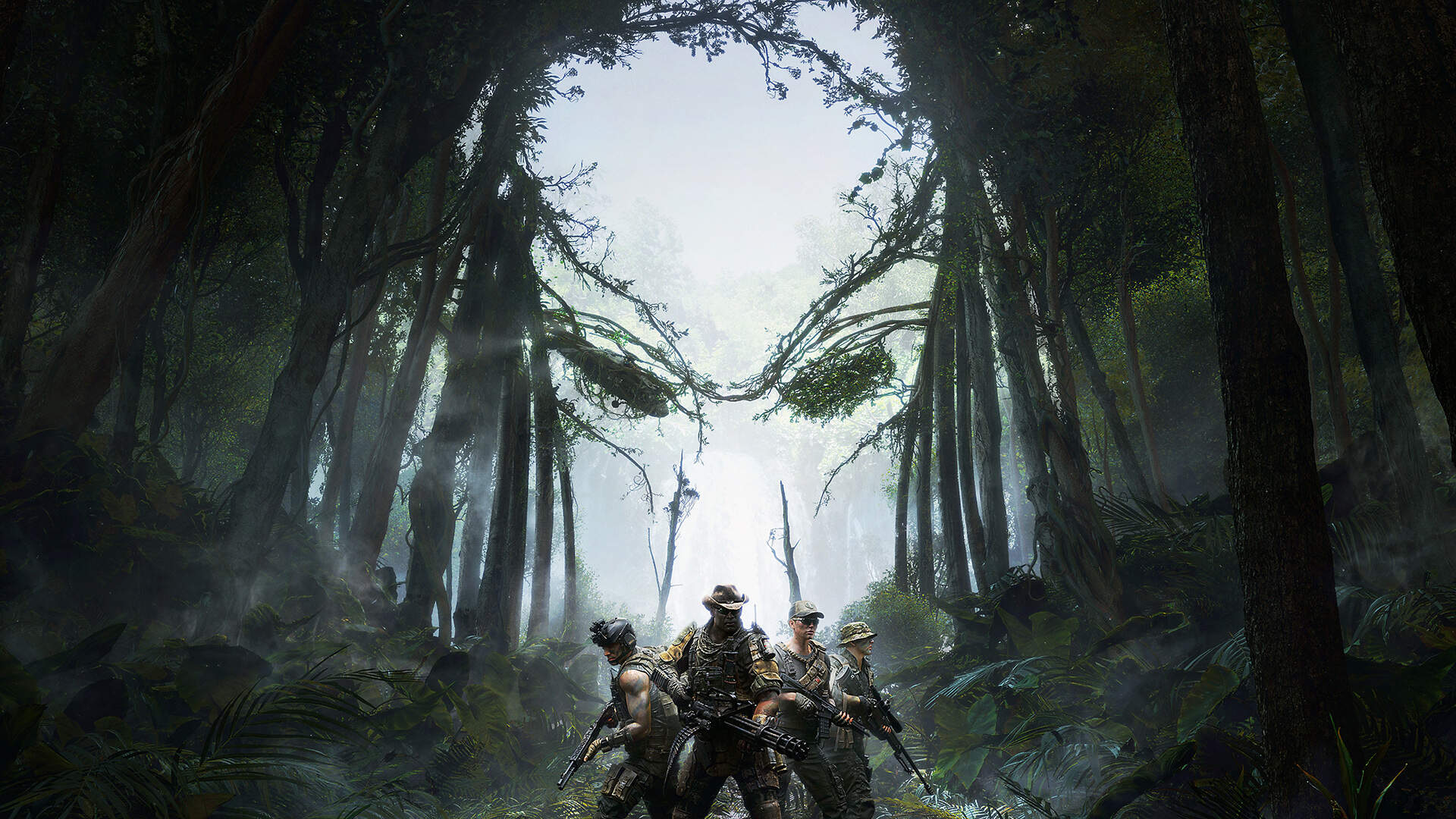 Predator: Hunting Grounds Review: It's Okay to Miss This Chopper