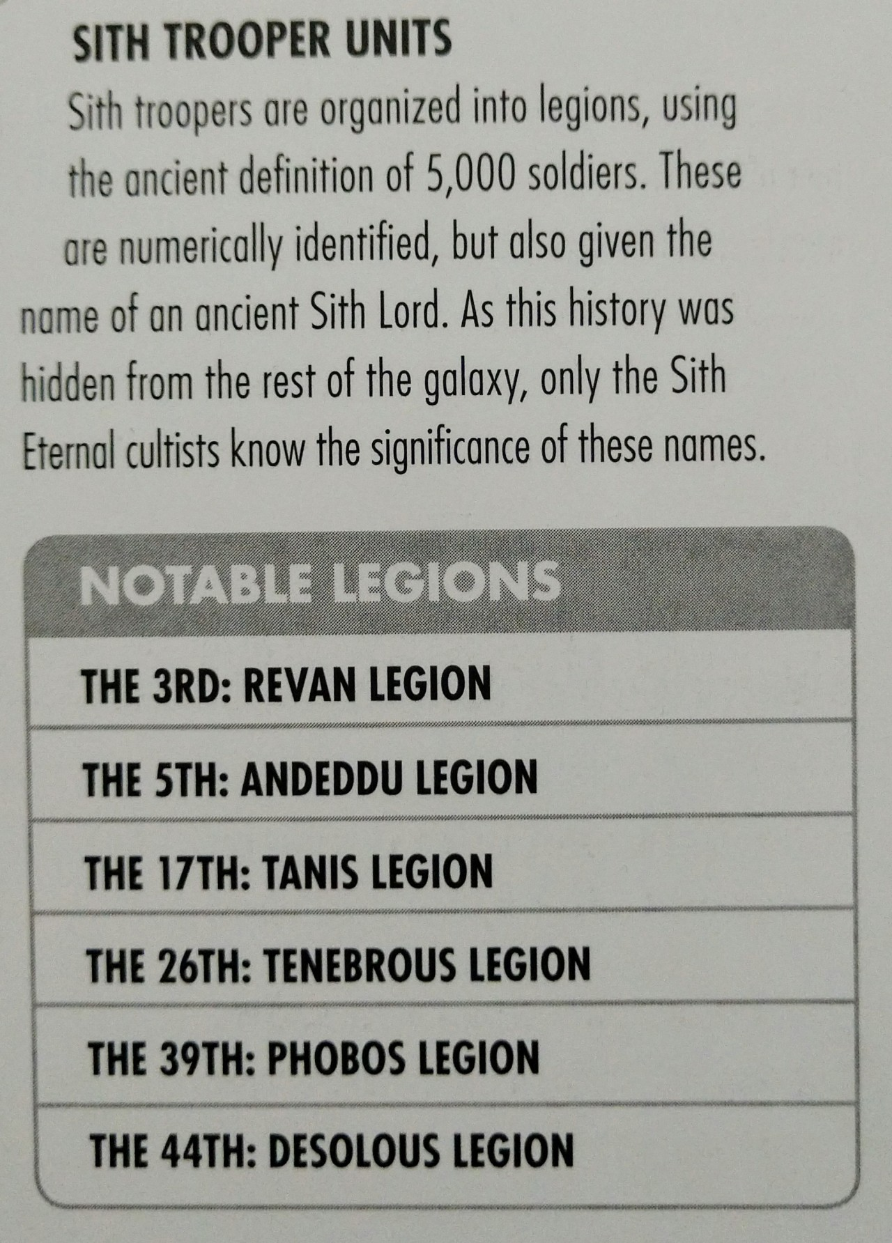 Darth Revan Isn T The Only Character To Get A Shoutout In Rise Of Skywalker Force Unleashed Received A Nod As Well Usgamer