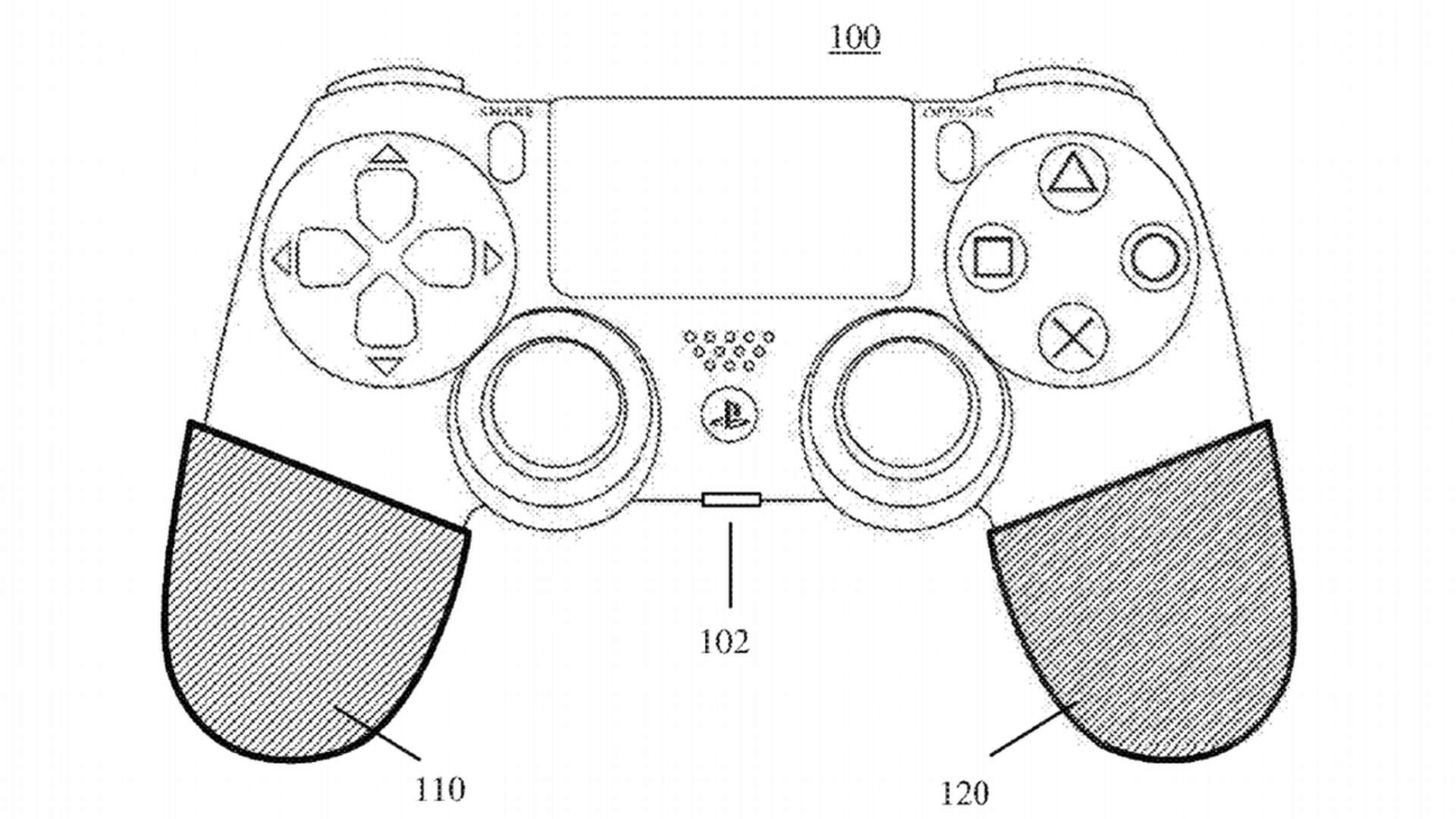 Sony Seems to Have Found a Way to Utilize Gamer Sweat