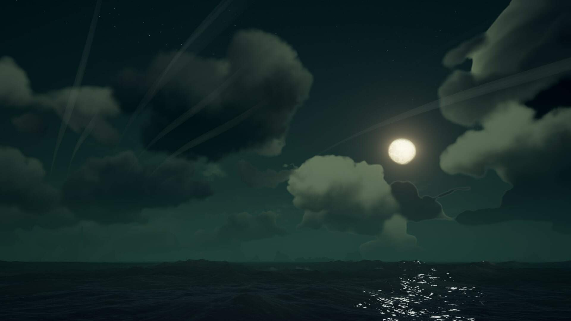 Sea of Thieves: How to Get and Use Pets