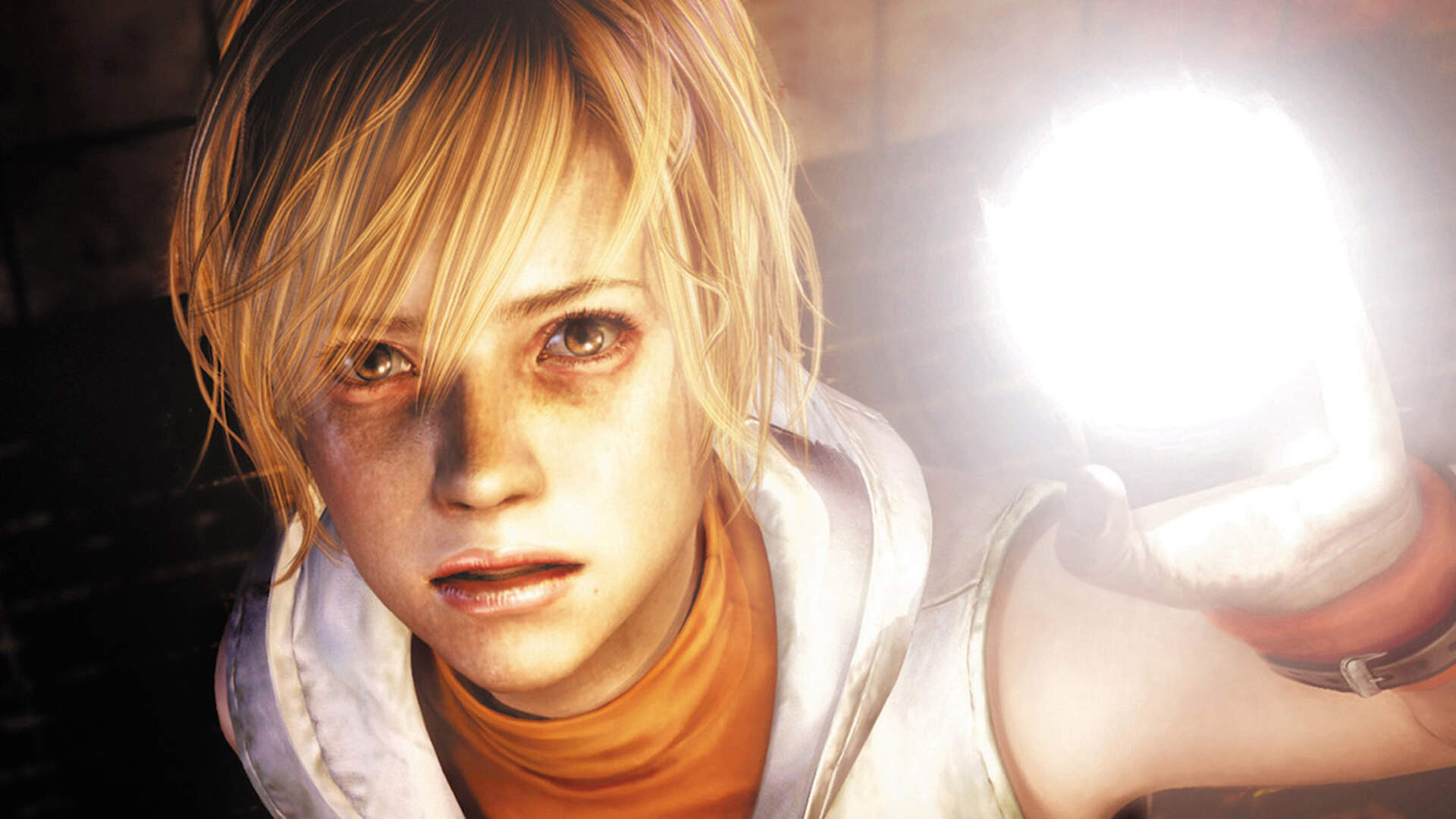 New Silent Hill Title Being Considered by Konami Following Reports