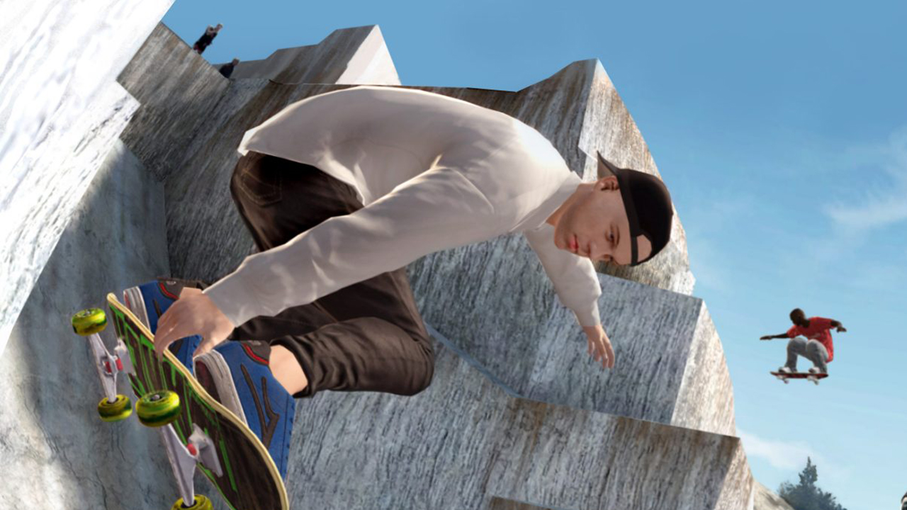 Remembering Skate 3 On Its 10th Anniversary Why The Time Is Now For A Revival Usgamer