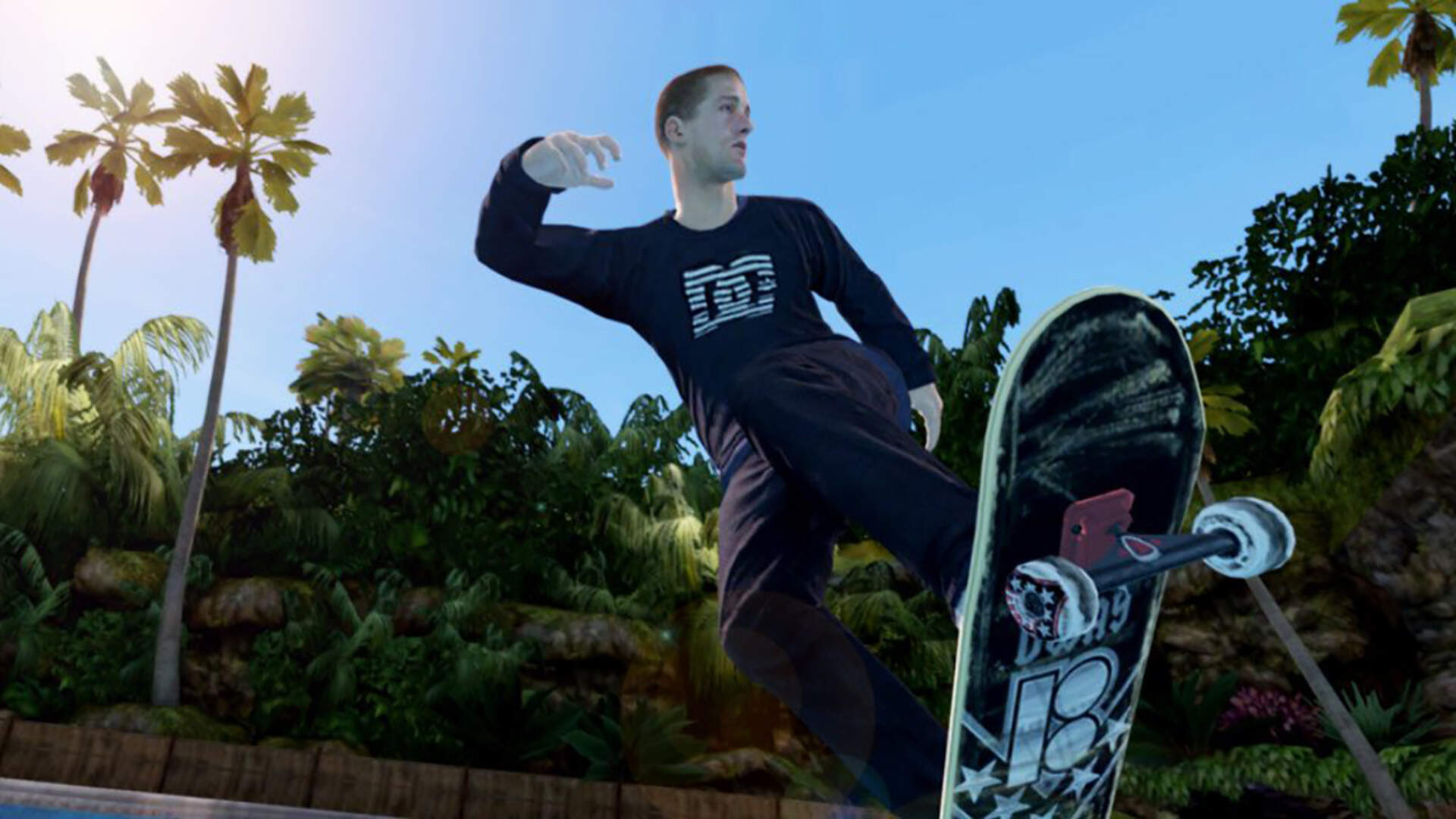Remembering Skate 3 on Its 10th Anniversary: Why the Time is Now for a Revival