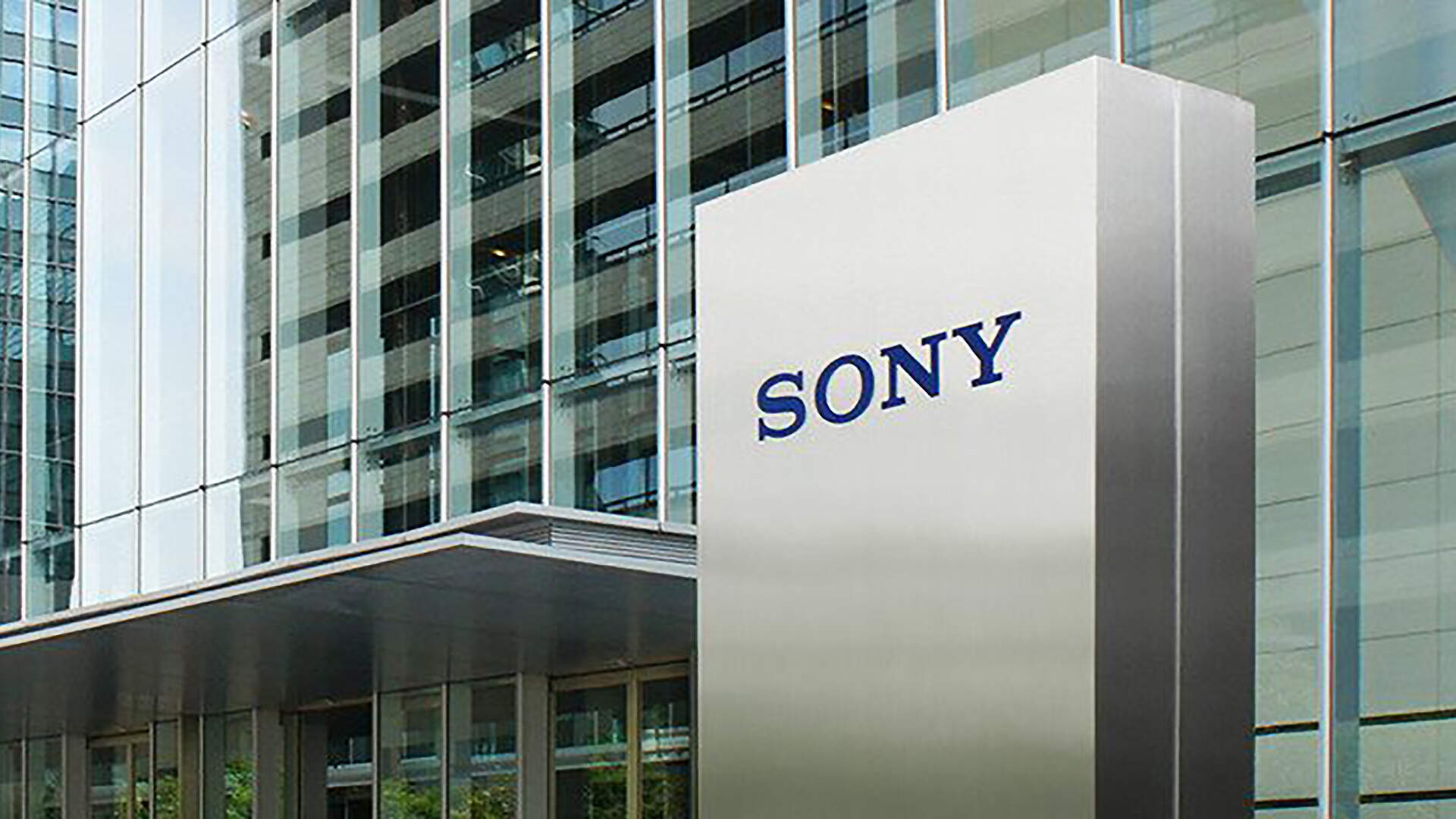 Sony Reportedly Trying to Acquire the Company Behind Warframe, Gears Tactics, And Other Popular Games