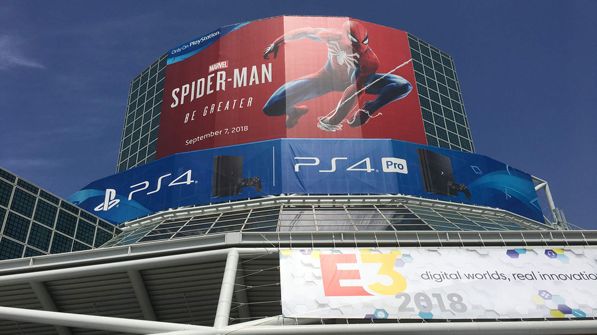 Is Sony Making the Right Call by Skipping E3 2020?