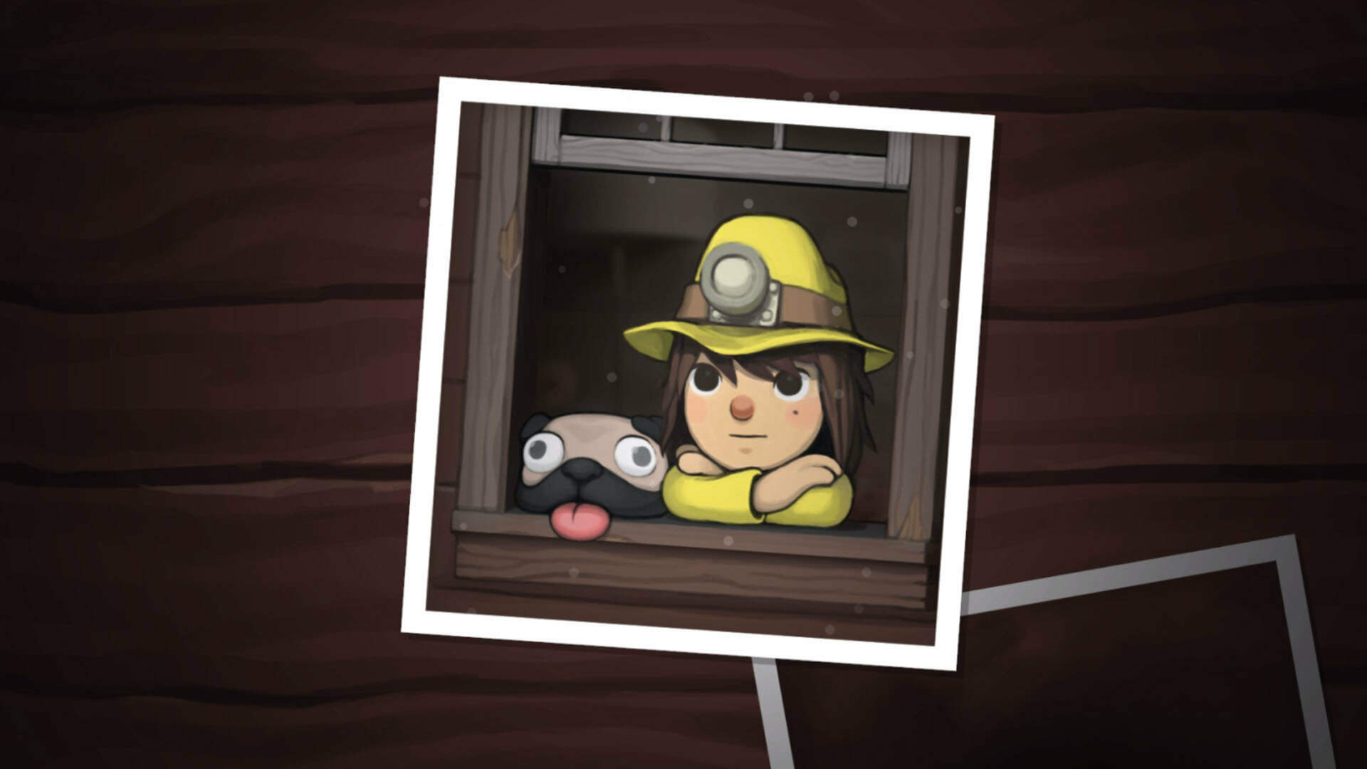 """Spelunky 2's PC Release Should Be """"No Later Than a Few Weeks"""" After Its PS4 Launch"""