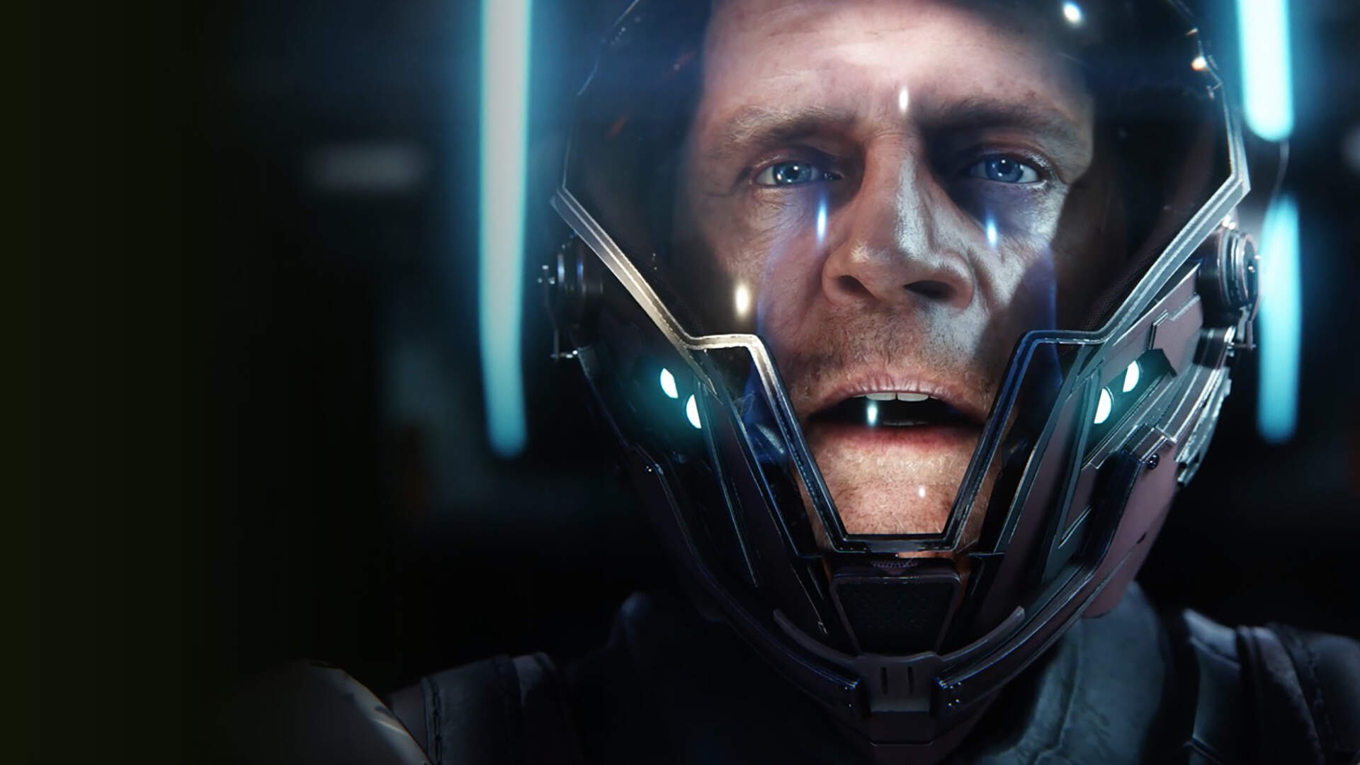 """Star Citizen Creator Says Promised Gameplay Is """"Not a Pipe Dream"""""""