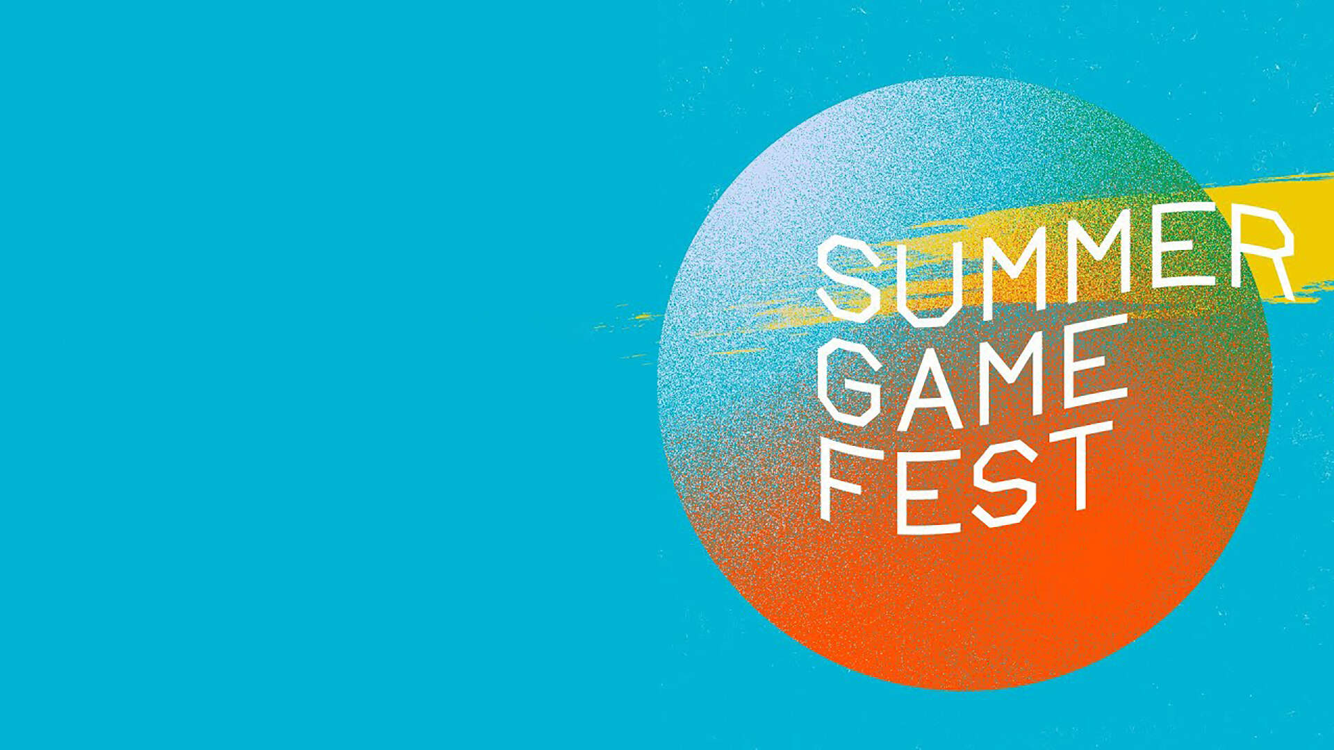 Geoff Keighley Announces Summer Game Fest, a Four-Month Long Season of Gaming News and Demos