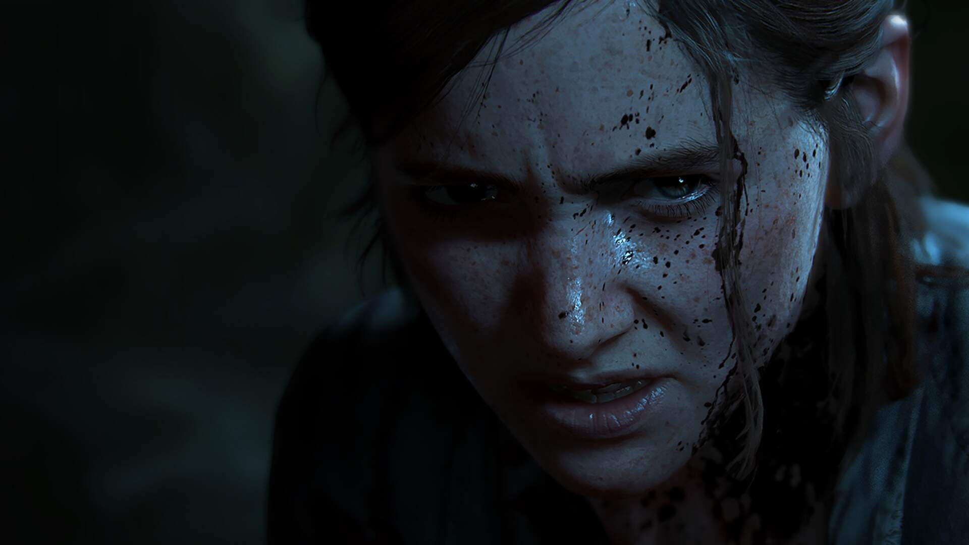 The Last of Us Part 2 Had a Much Darker Ending for Most of Its Development