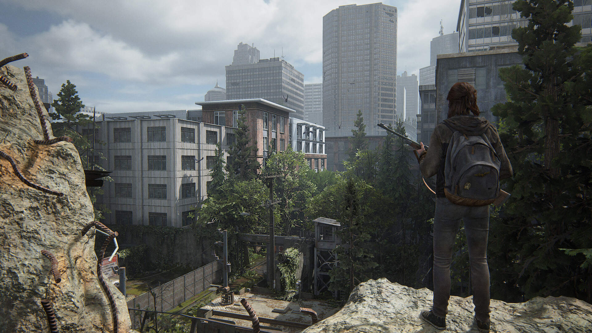 Will There Be A Last Of Us Part 3?