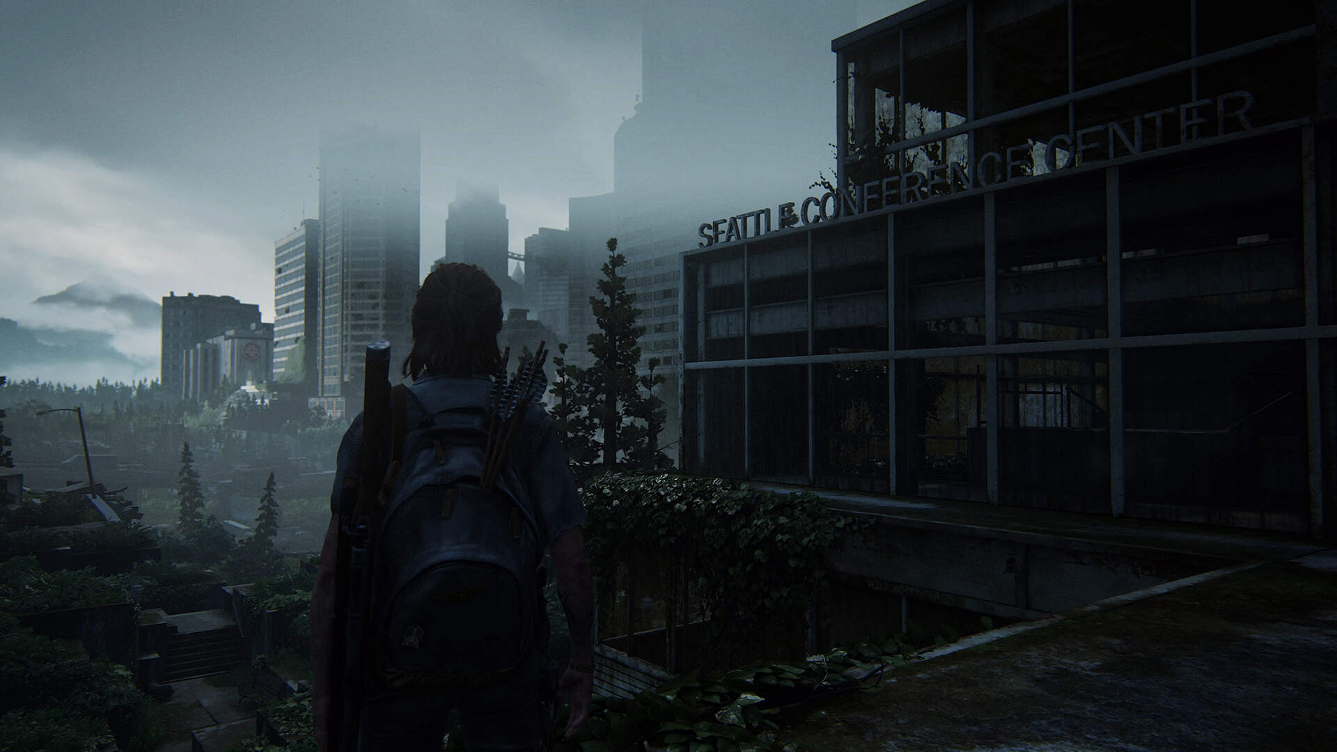 Naughty Dog Condemns Torrent of Abuse Stemming From The Last of Us Part 2 Backlash