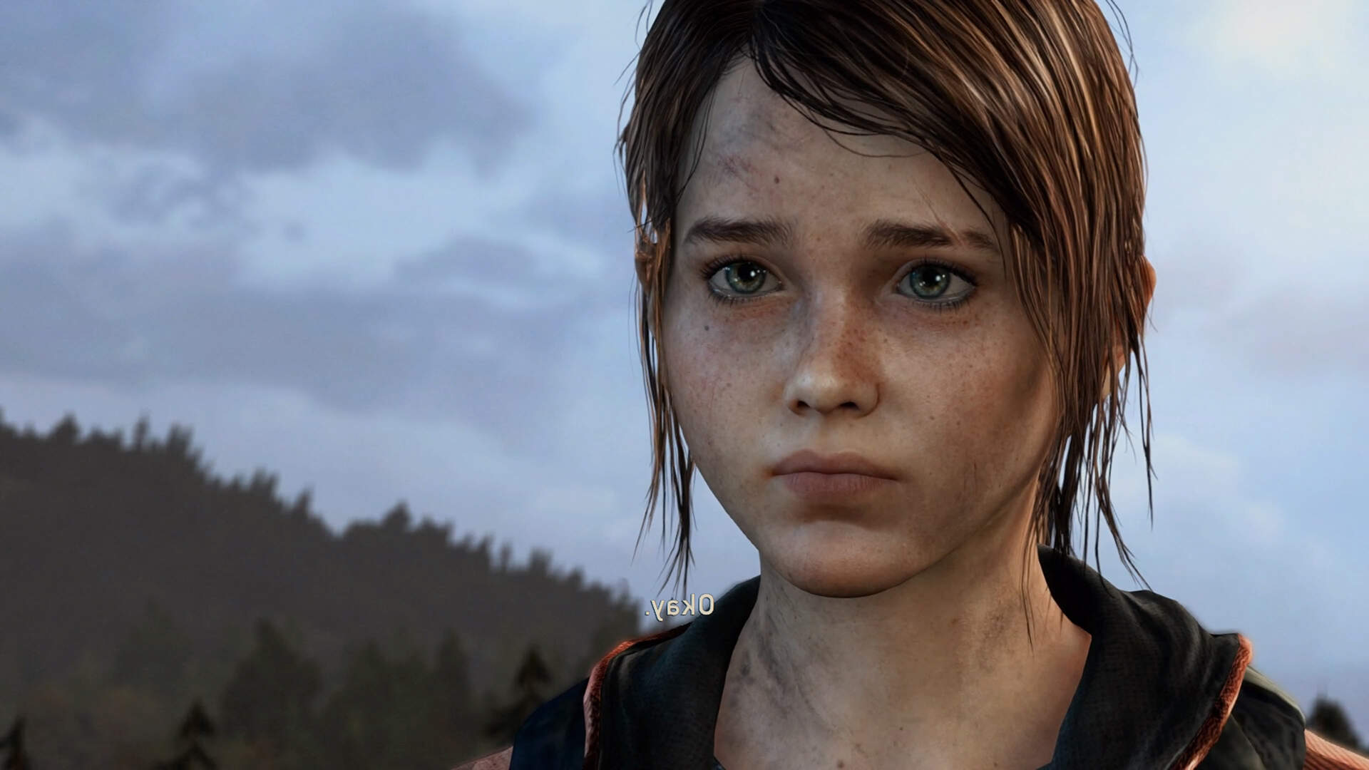 Does It Hold Up? Revisiting The Last of Us on the Eve of Its Sequel