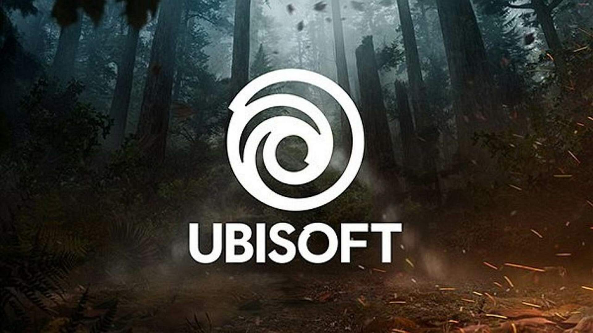 Police Respond to Emergency Call Near Ubisoft Montreal Offices [Update]