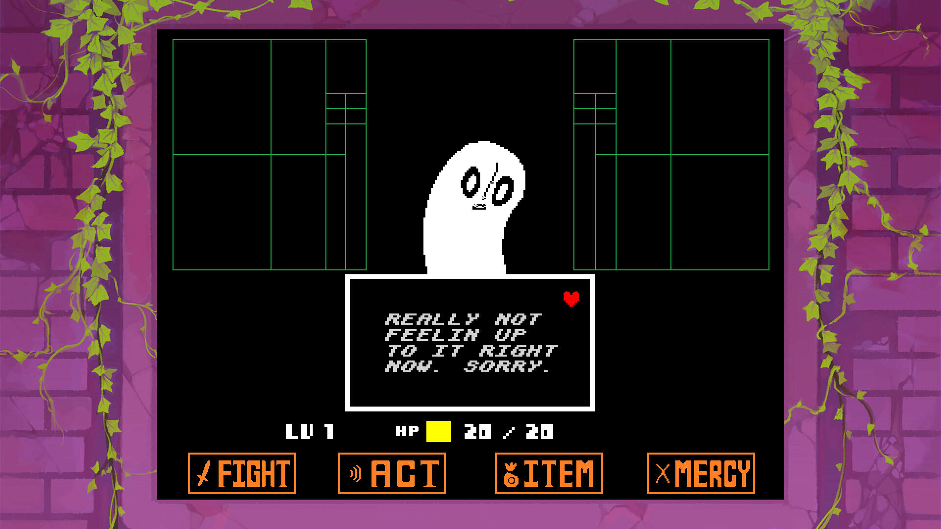 """Toby Fox Teases """"a Little Something"""" for Undertale's Fifth Anniversary"""