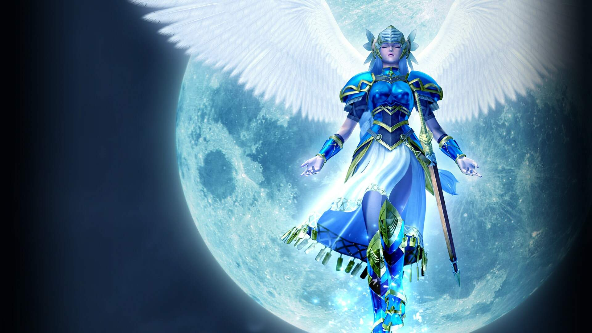 The Baroque Beauty of Valkyrie Profile, Tri-Ace's Greatest RPG