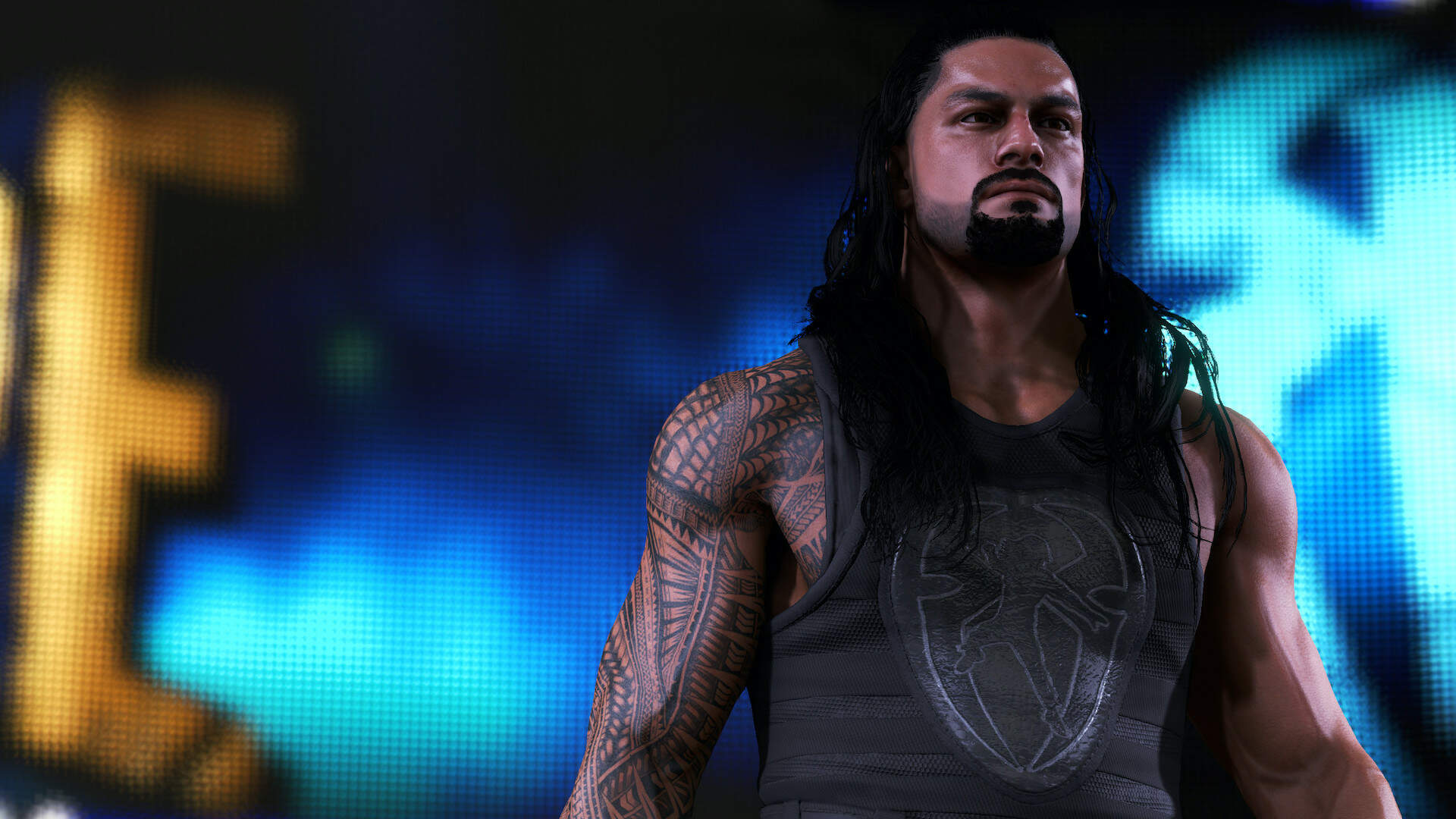 "WWE 2K Dev Promises a ""Significant Evolution in Gameplay"" in the Next Title"